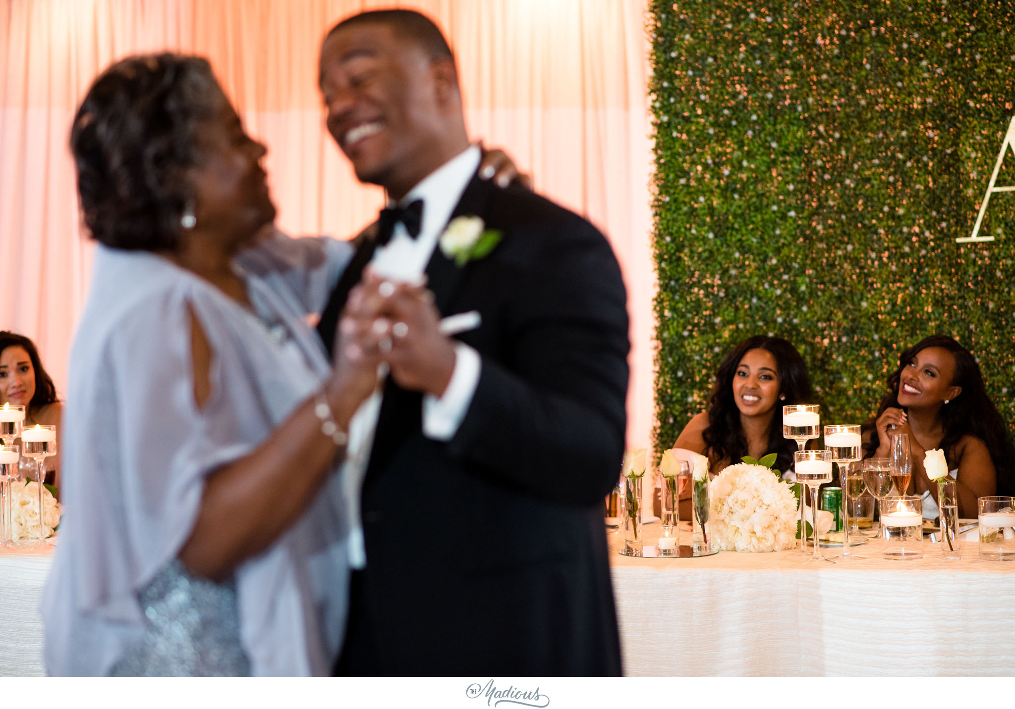 nmwa wedding, women in the arts wedding, ethiopian wedding, dc wedding 0203.JPG