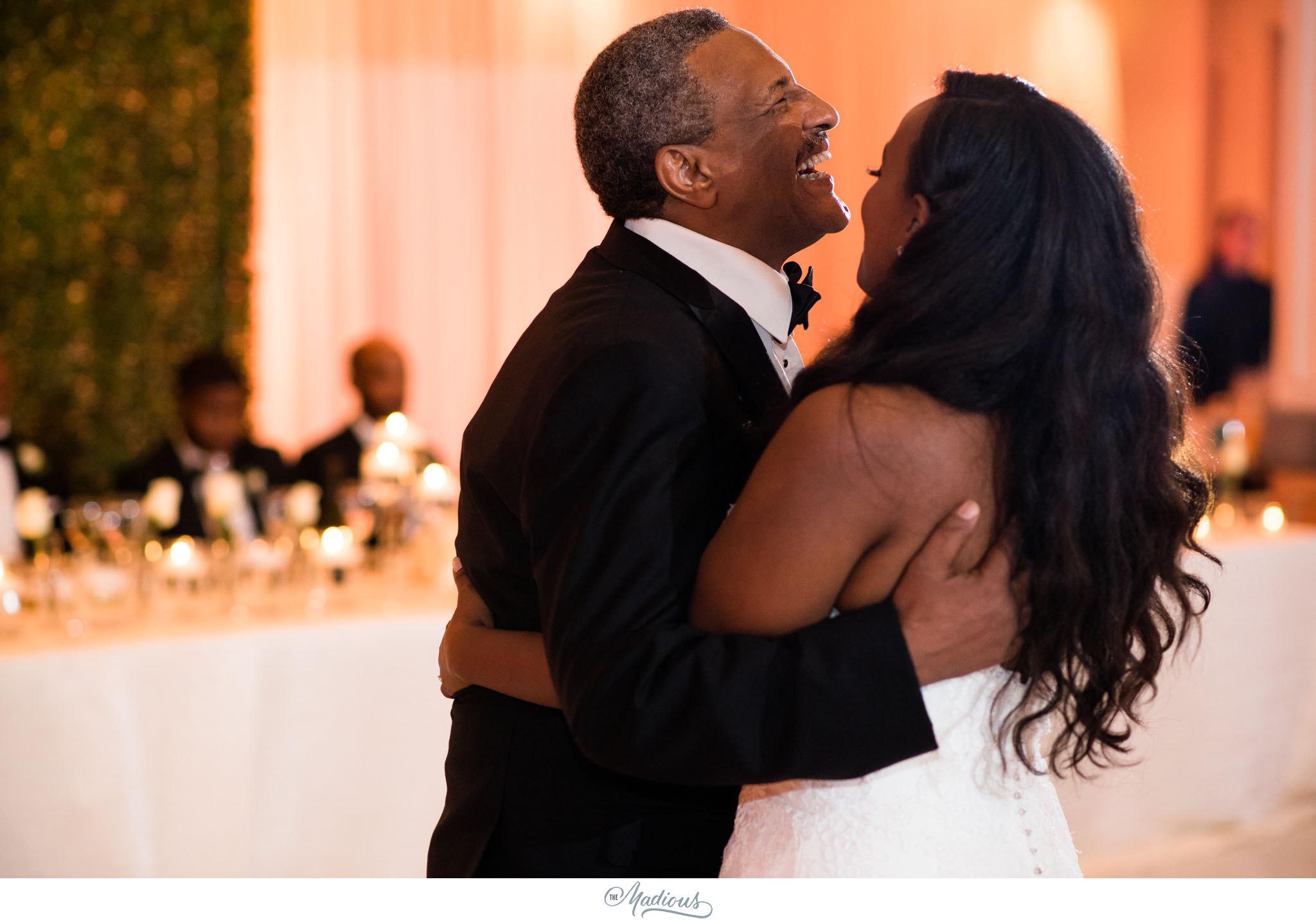 nmwa wedding, women in the arts wedding, ethiopian wedding, dc wedding 0208.JPG