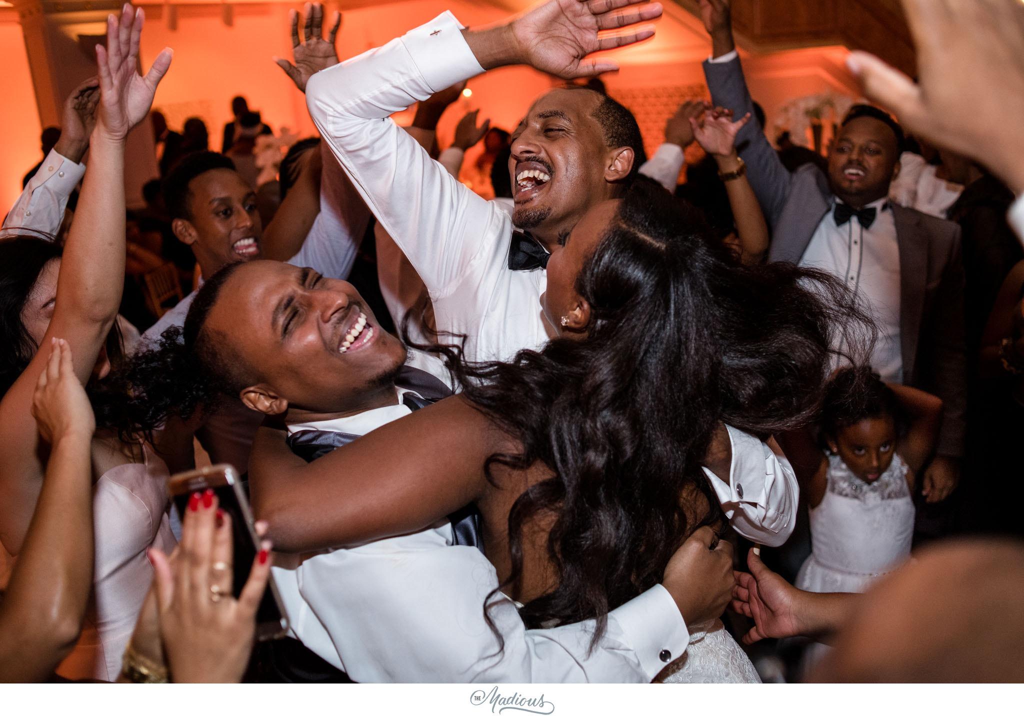 nmwa wedding, women in the arts wedding, ethiopian wedding, dc wedding 0241.JPG