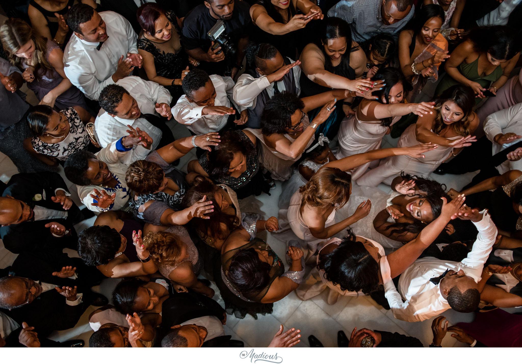nmwa wedding, women in the arts wedding, ethiopian wedding, dc wedding 0218.JPG