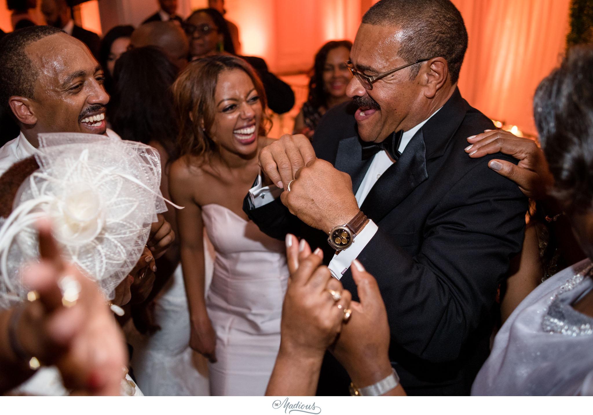 nmwa wedding, women in the arts wedding, ethiopian wedding, dc wedding 0245.JPG