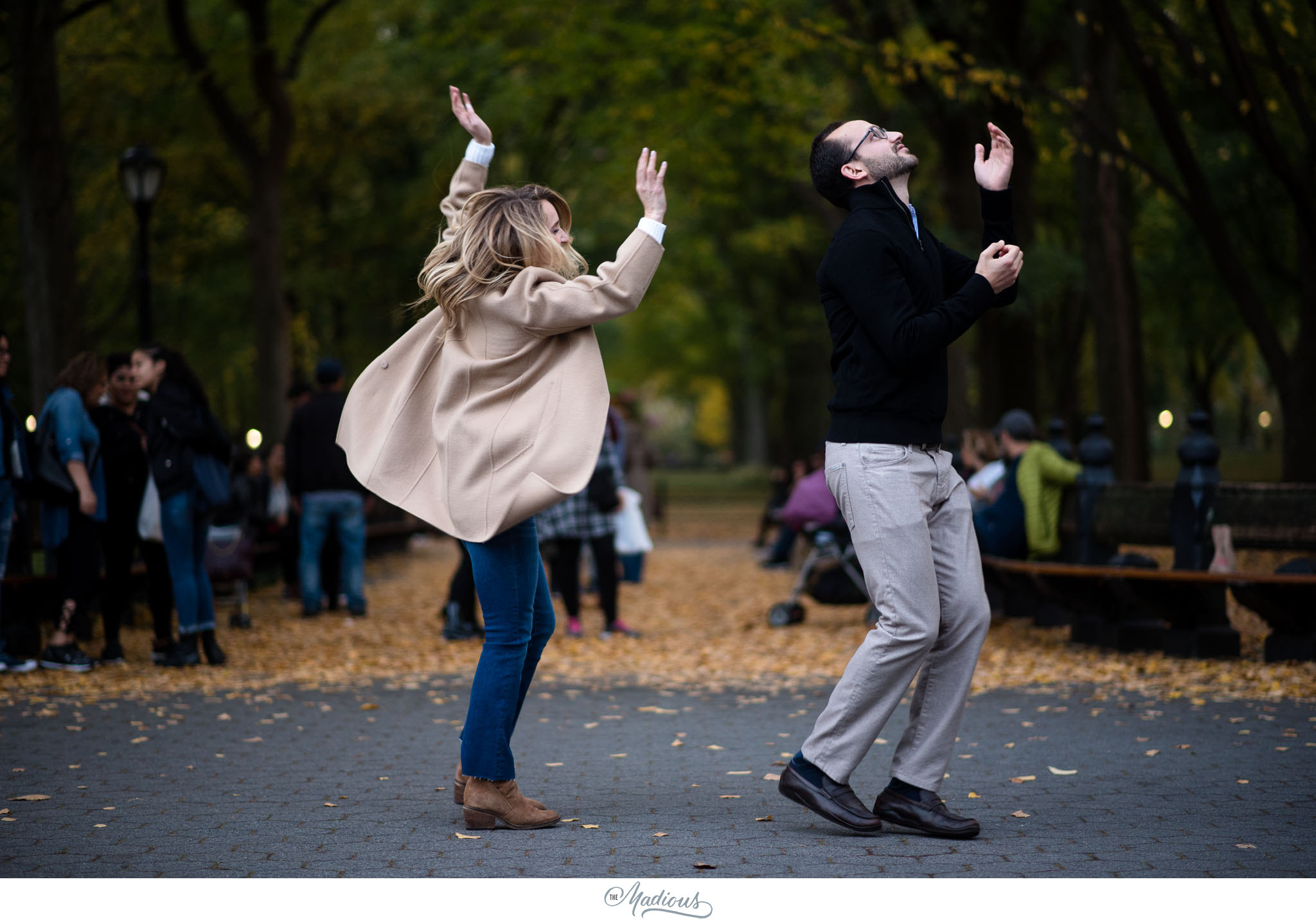 new york central park engagement session 26.JPG