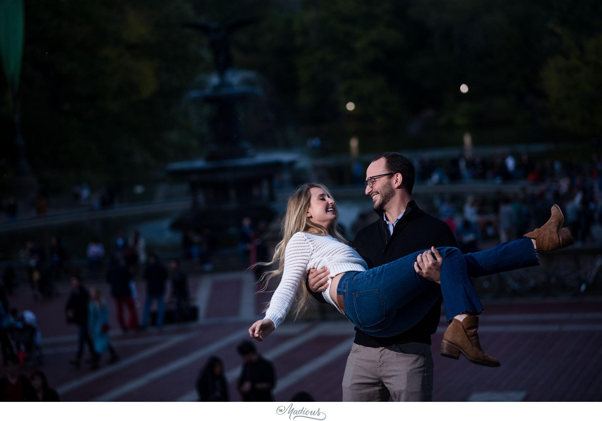 new york central park engagement session 28.JPG