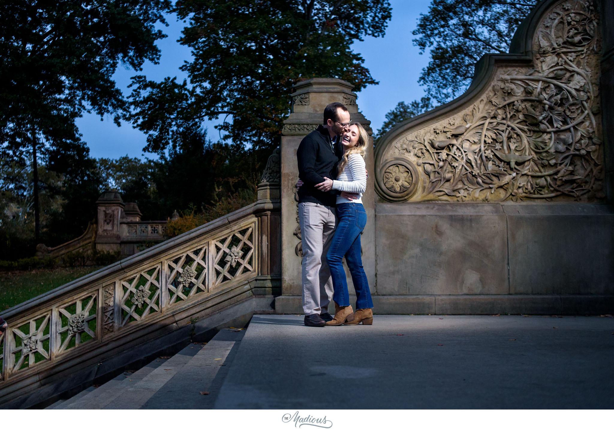 new york central park engagement session 29.JPG