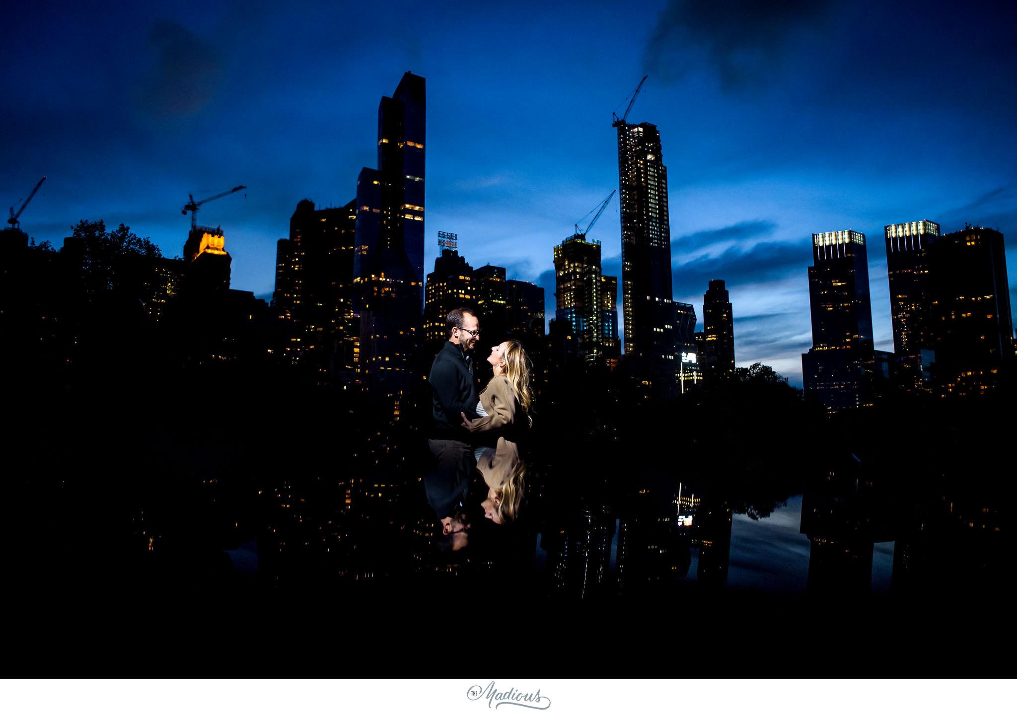 new york central park engagement session 30.JPG