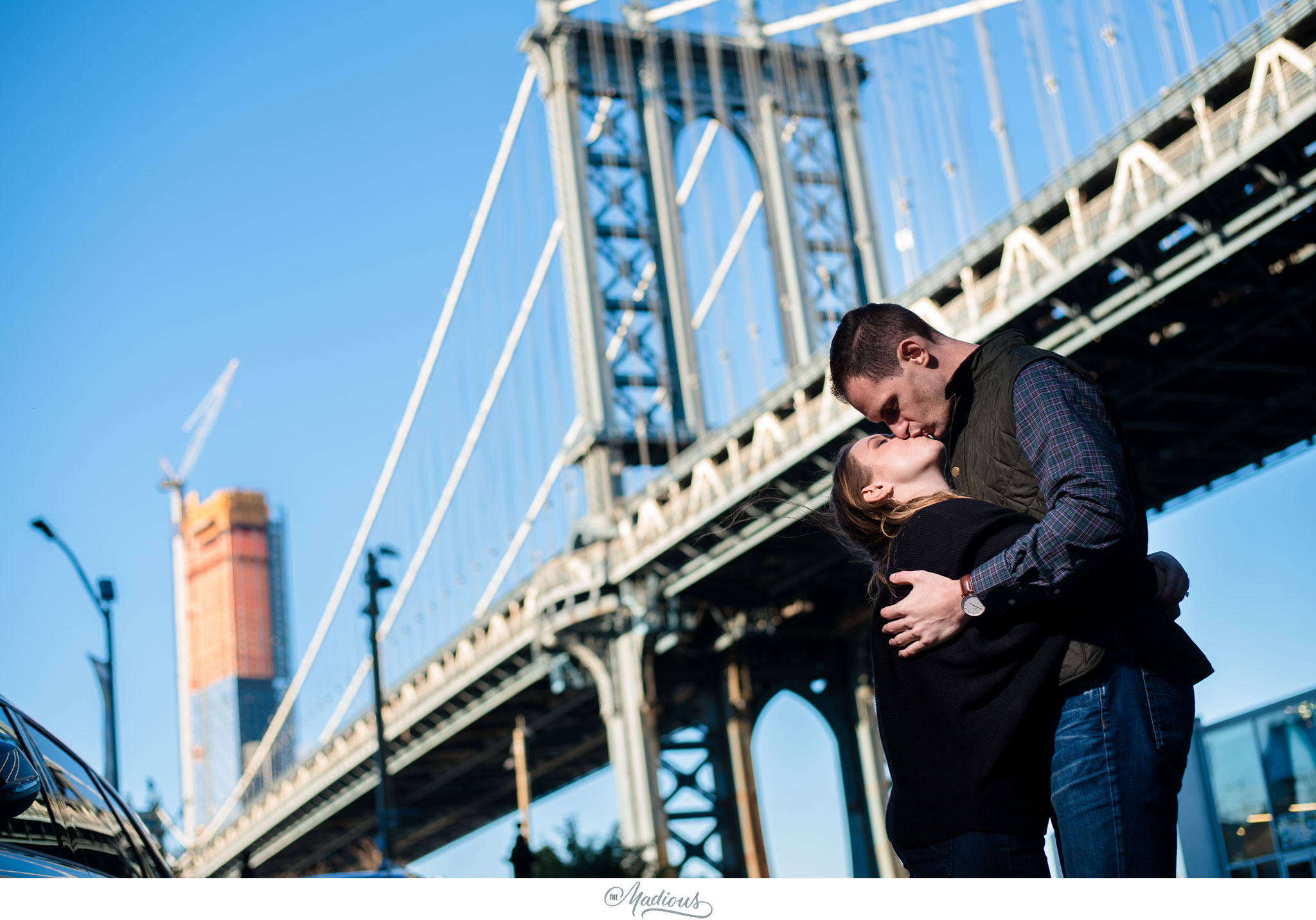 dumbo janes carousel new york engagement session 05.JPG