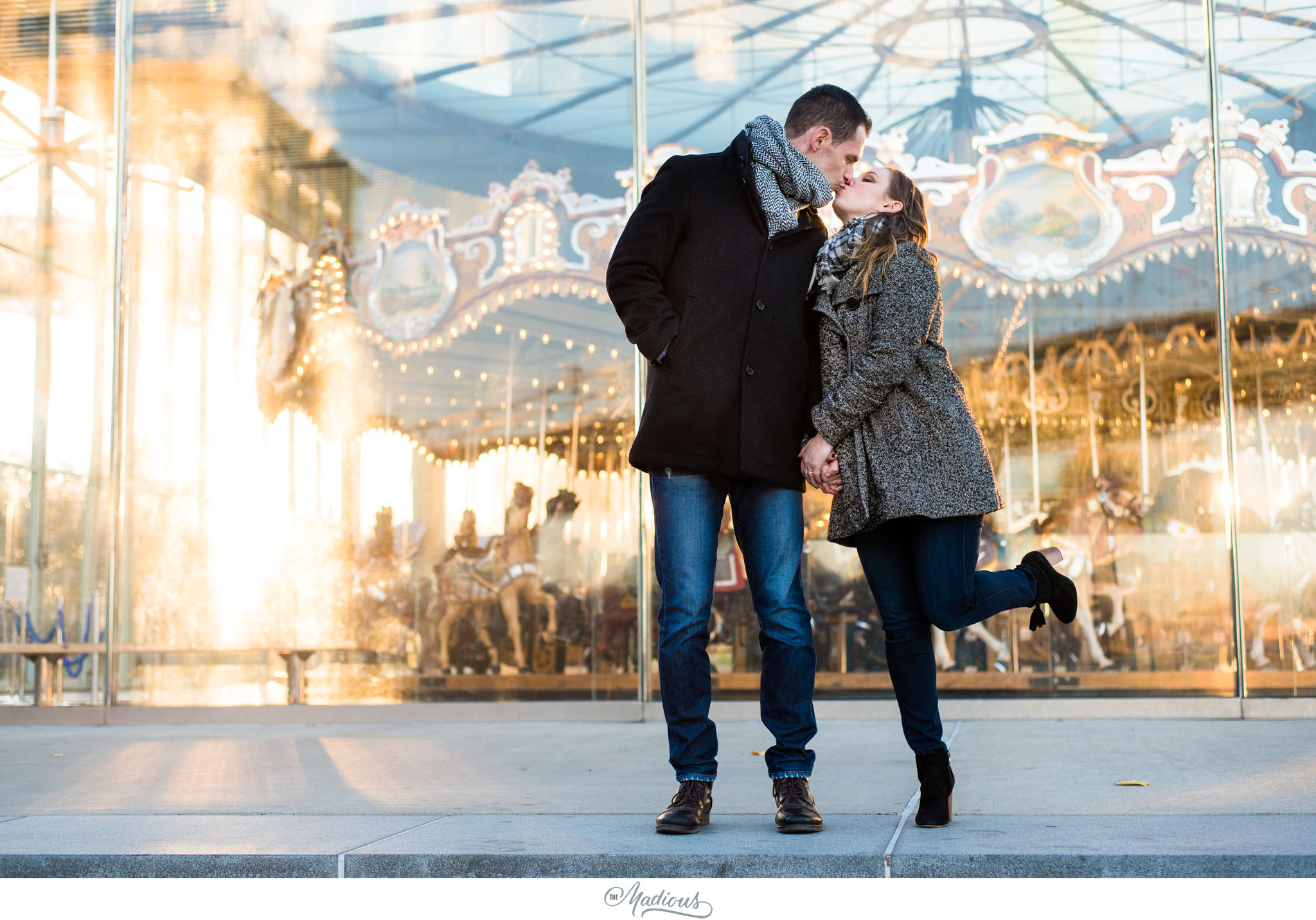 dumbo janes carousel new york engagement session 11.JPG