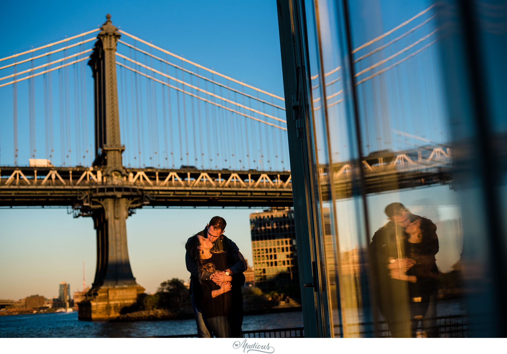 dumbo janes carousel new york engagement session 14.JPG