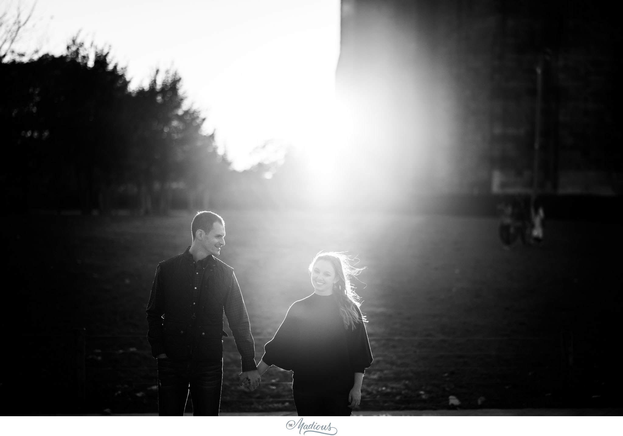 dumbo janes carousel new york engagement session 15.JPG