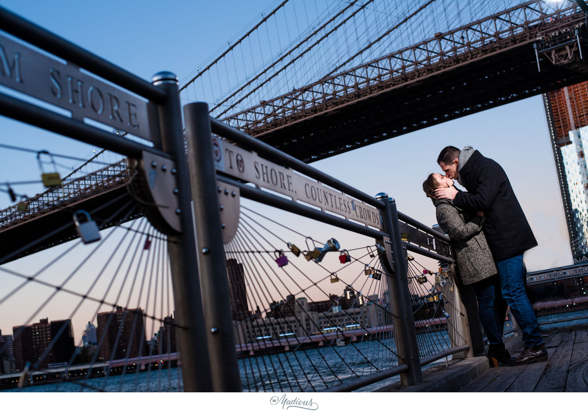 dumbo janes carousel new york engagement session 18.JPG