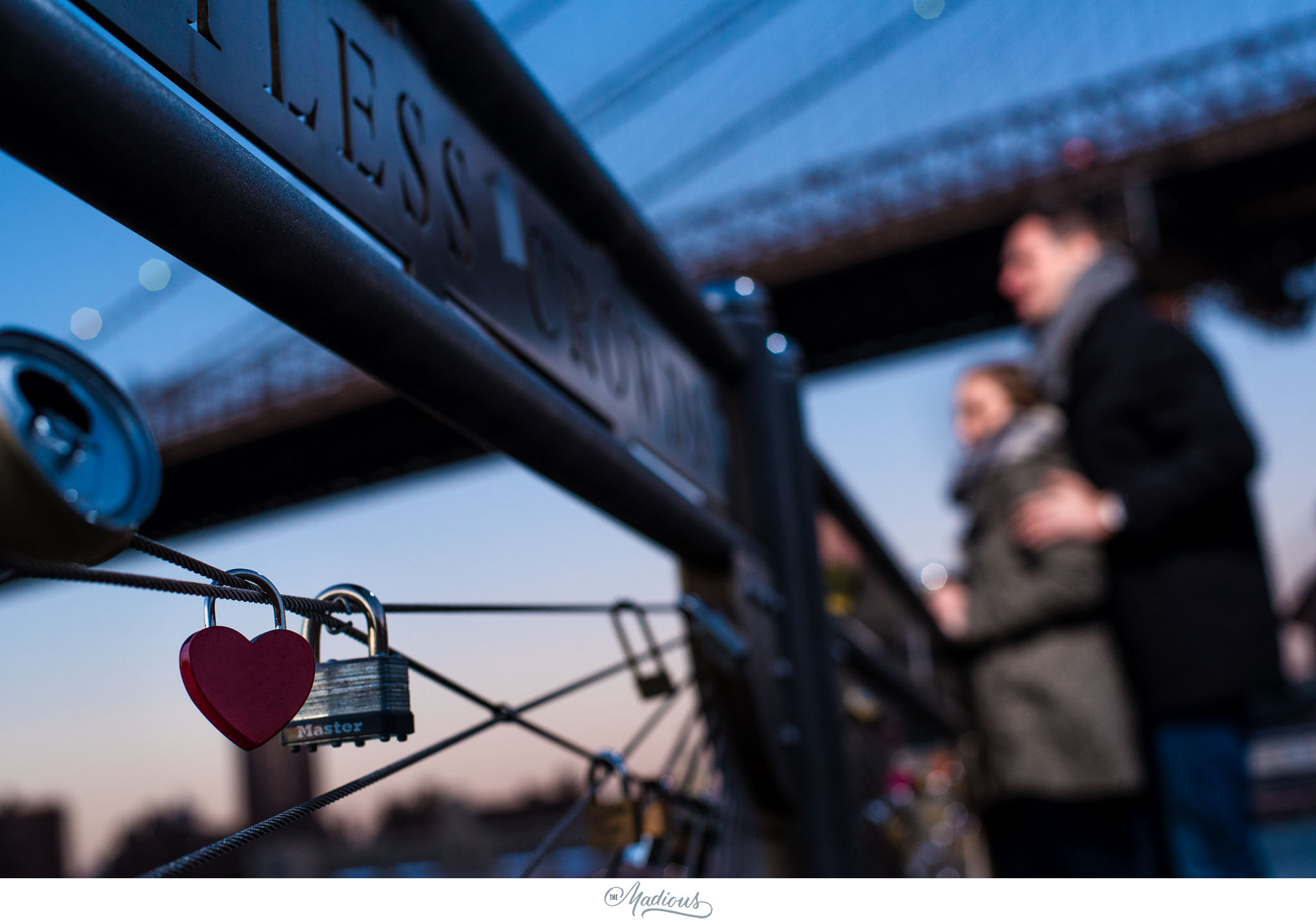 dumbo janes carousel new york engagement session 19.JPG