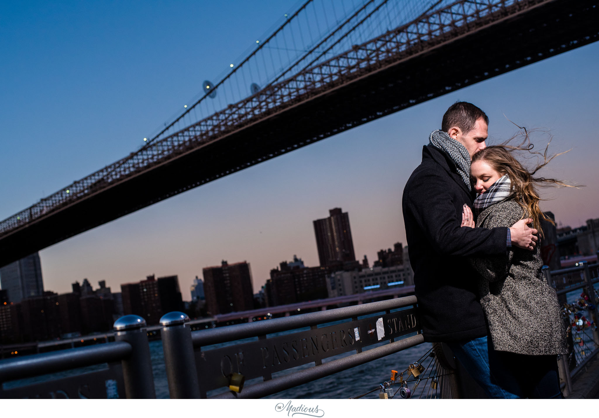 dumbo janes carousel new york engagement session 20.JPG