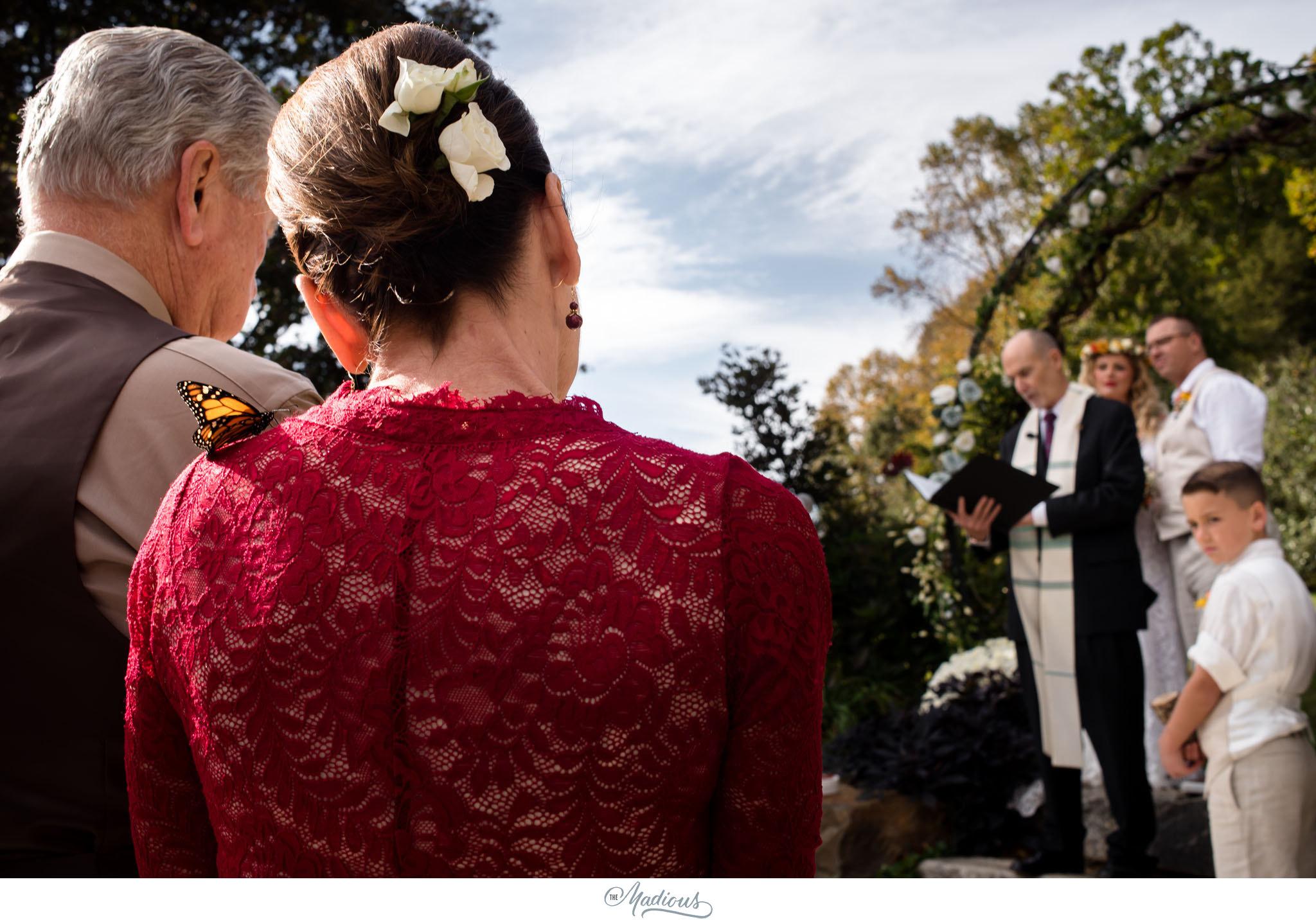 Spring Hill Manor Wedding_058.JPG