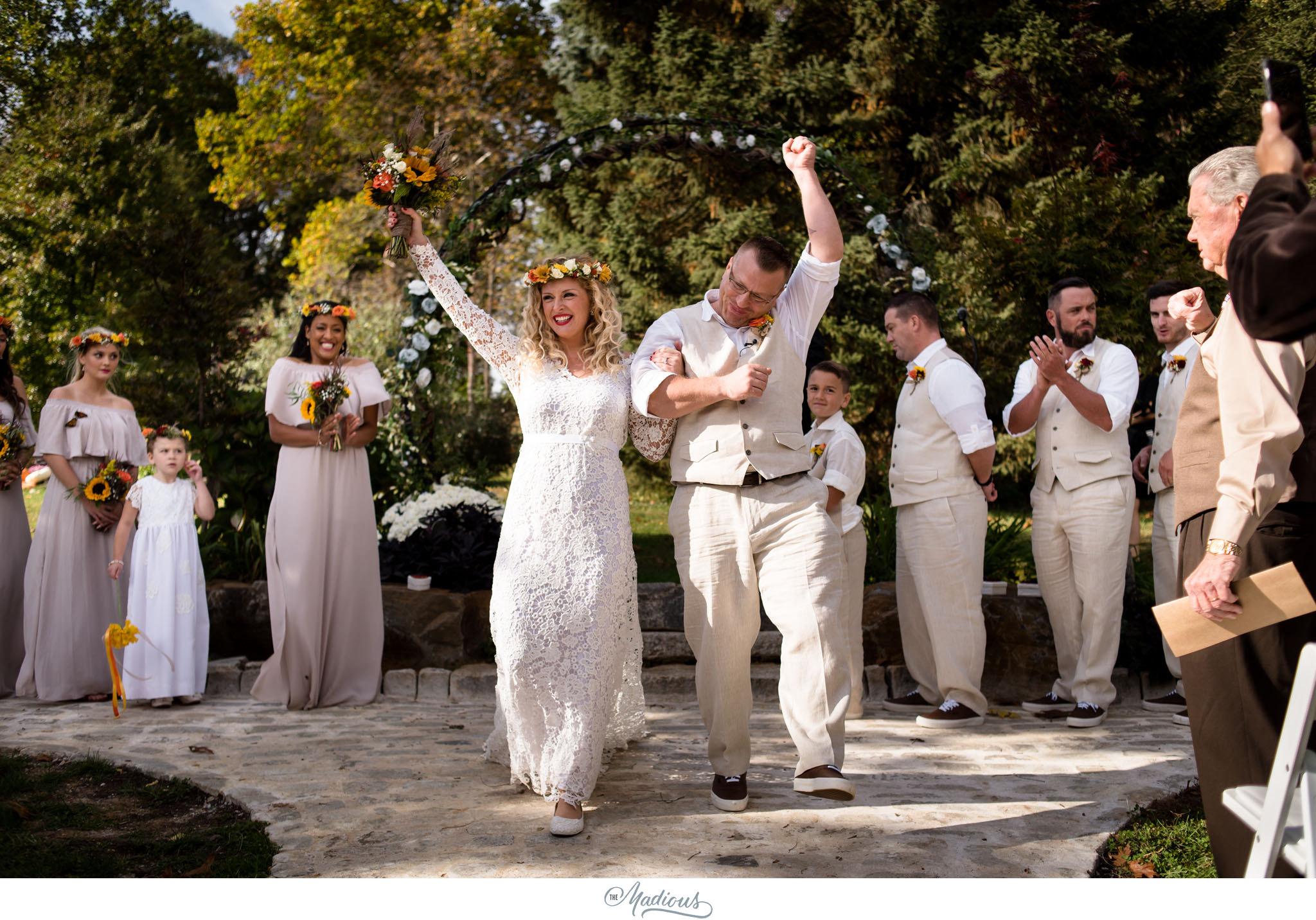 Spring Hill Manor Wedding_065.JPG