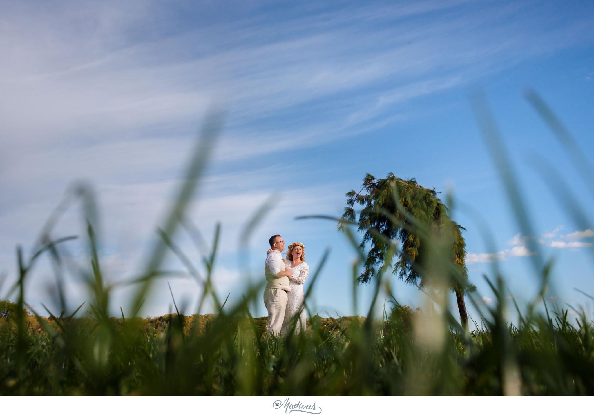 Spring Hill Manor Wedding_083.JPG