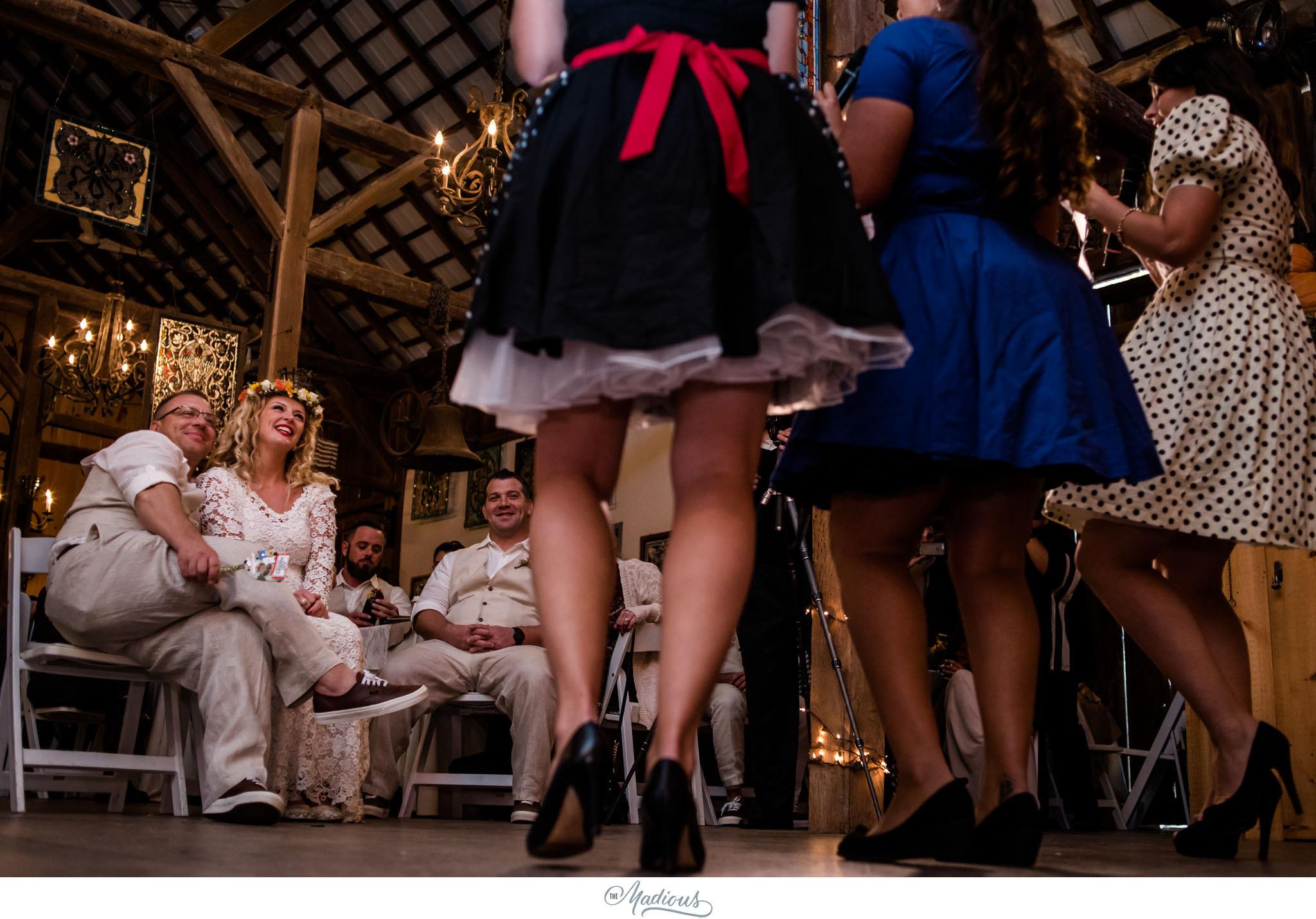 Spring Hill Manor Wedding_132.JPG