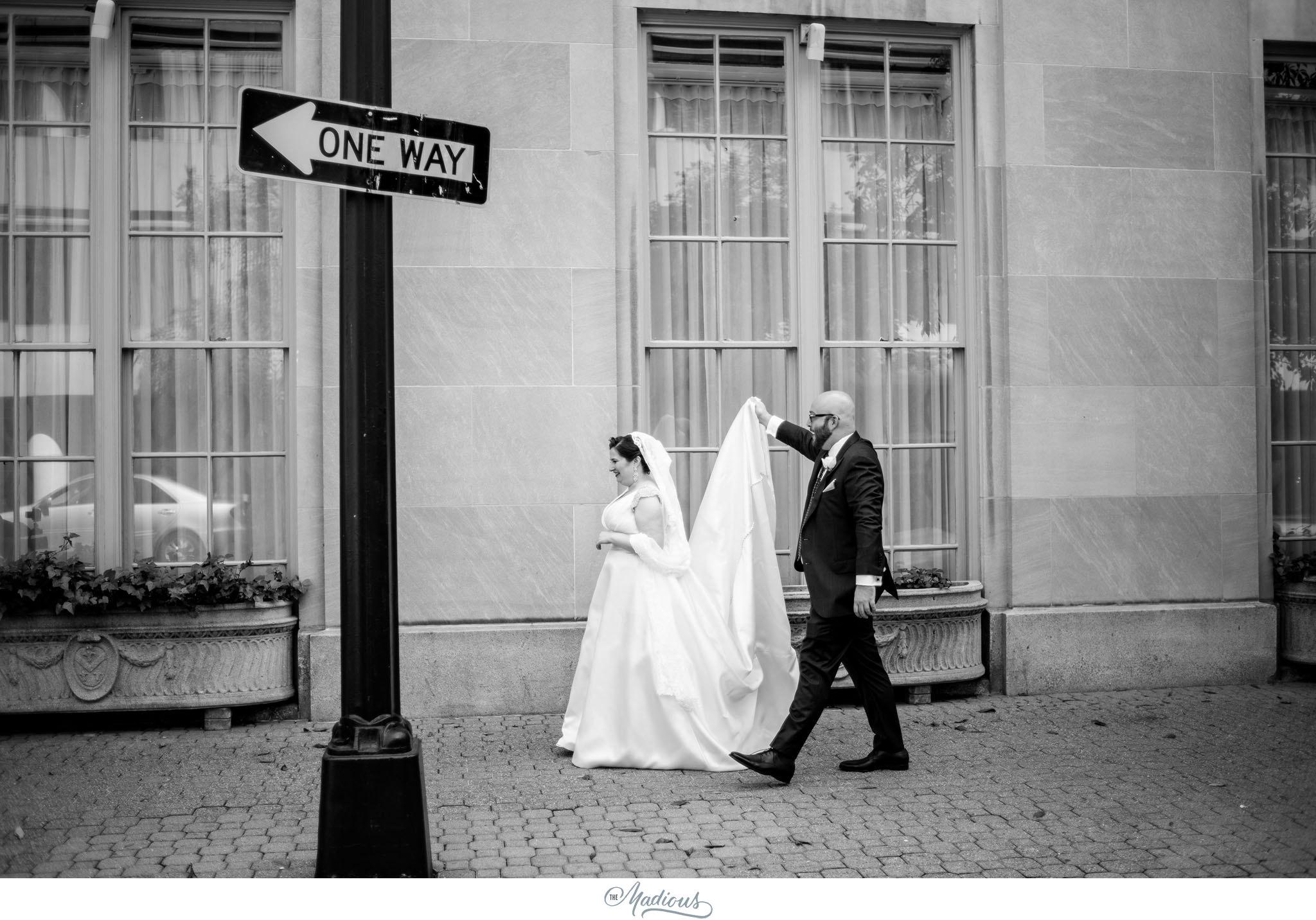 Mayflower Hotel DC Wedding_011.JPG