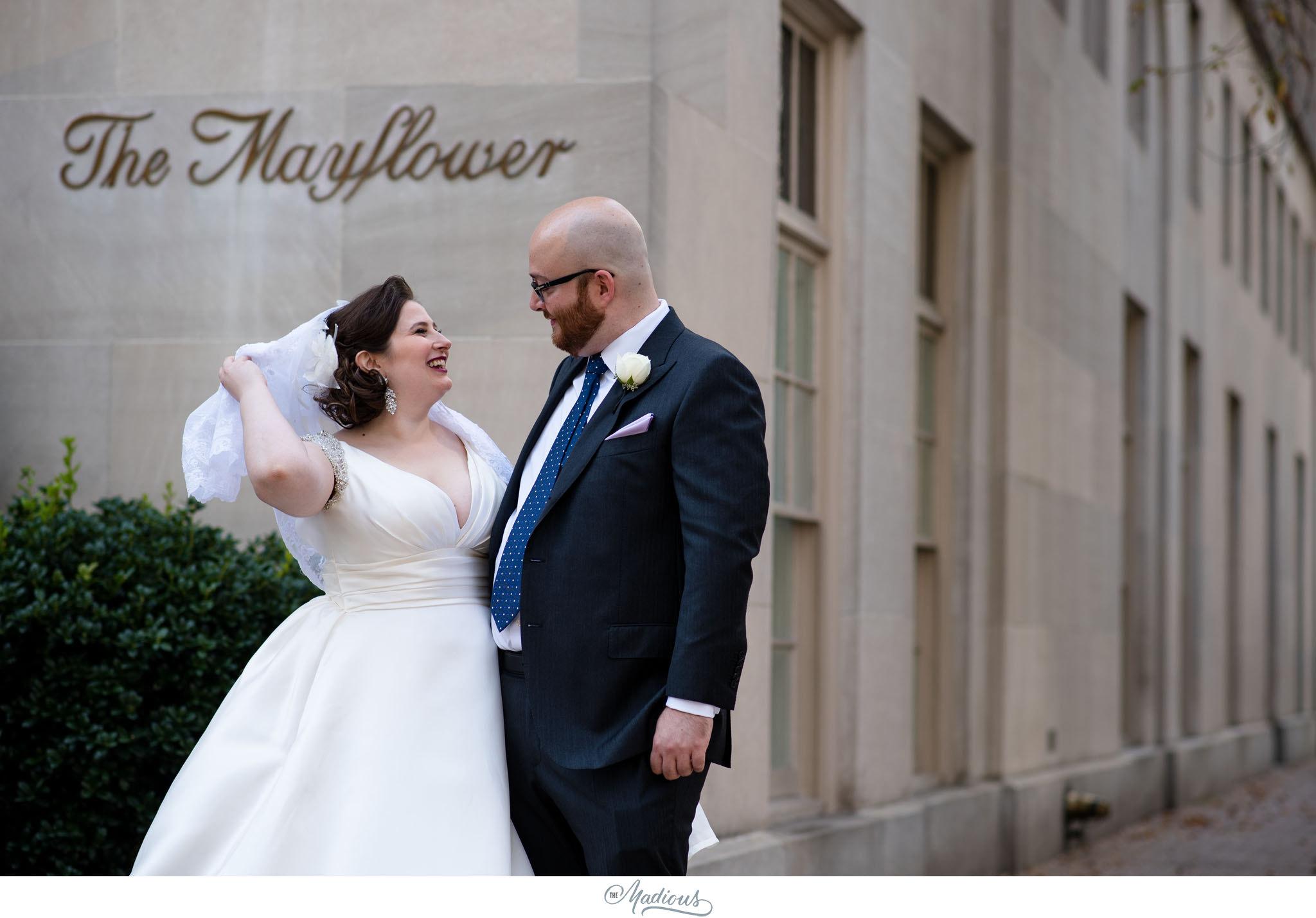 Mayflower Hotel DC Wedding_013.JPG