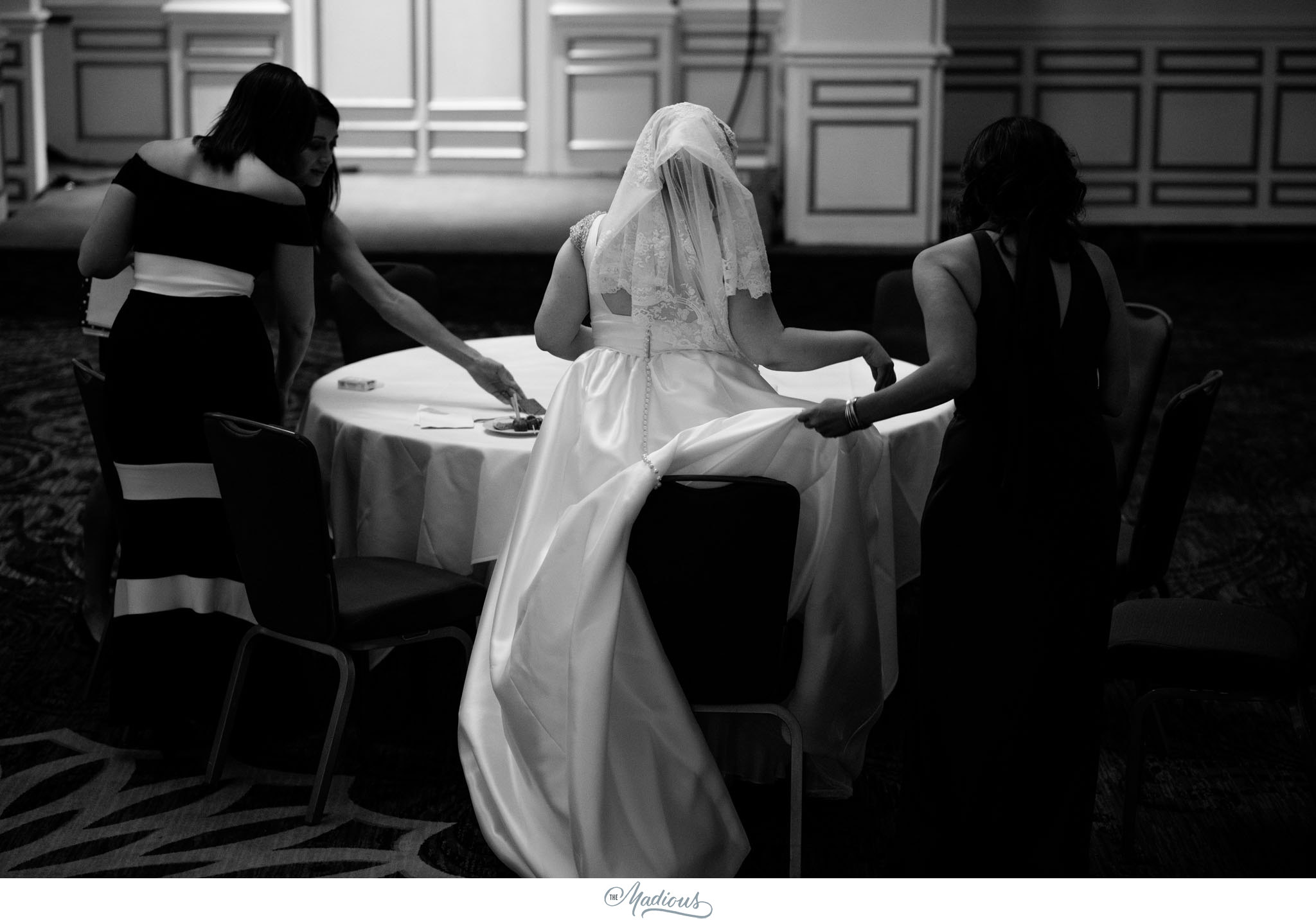 Mayflower Hotel DC Wedding_015.JPG