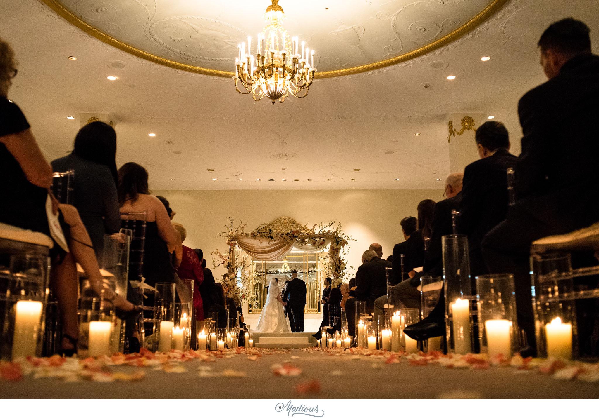Mayflower Hotel DC Wedding_025.JPG