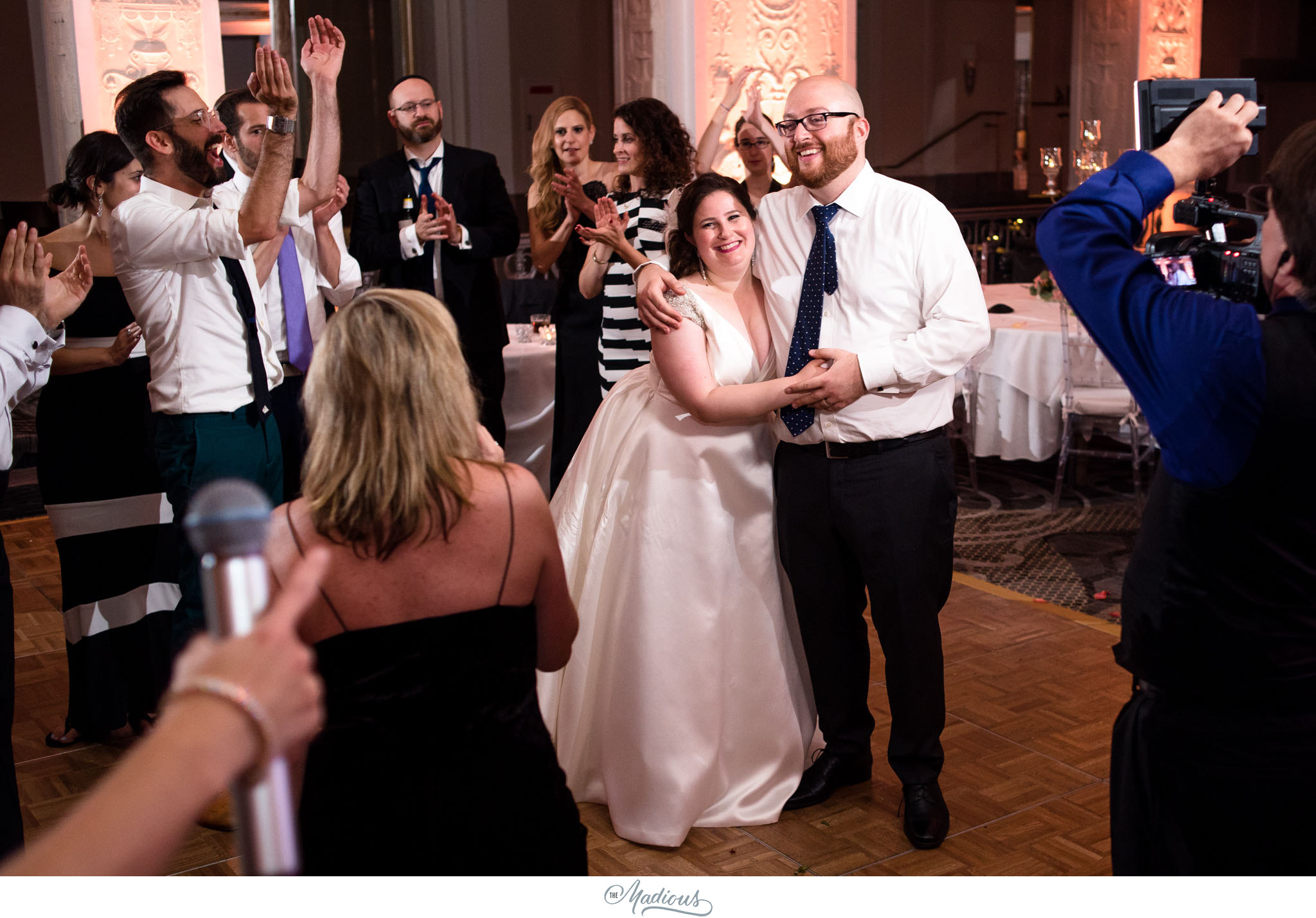 Mayflower Hotel DC Wedding_059.JPG