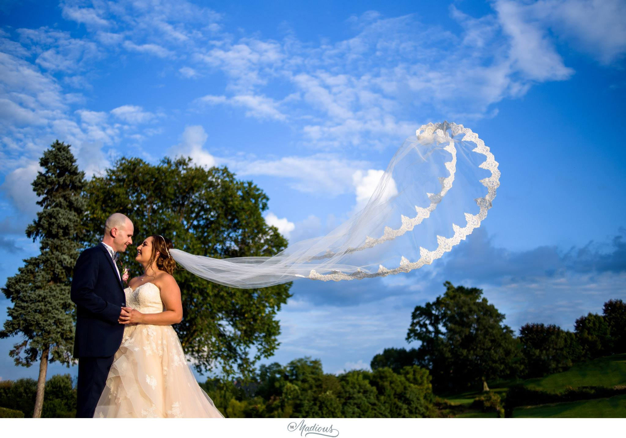 Stoneleigh Golf & Country Club Wedding_097.JPG