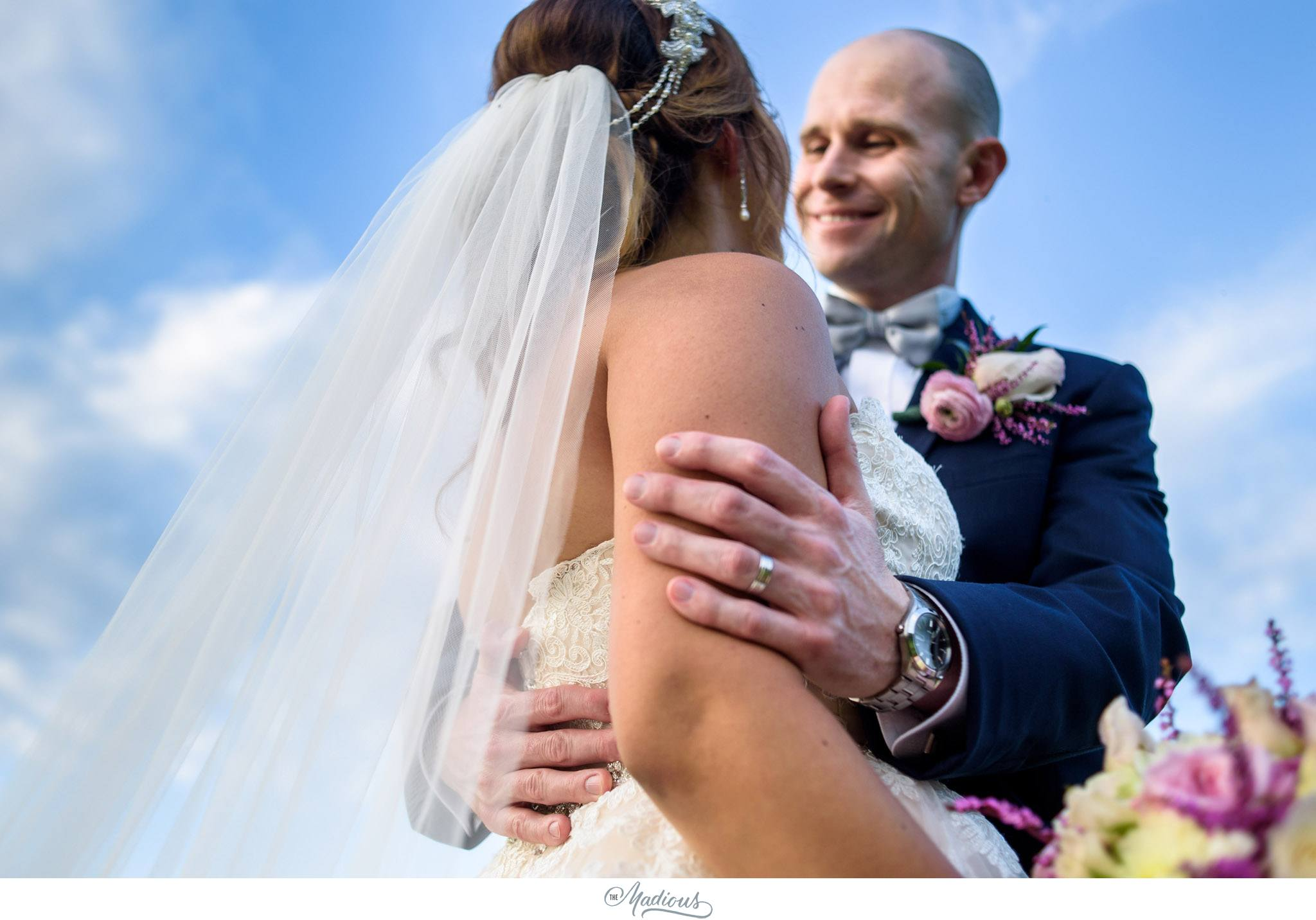 Stoneleigh Golf & Country Club Wedding_108.JPG
