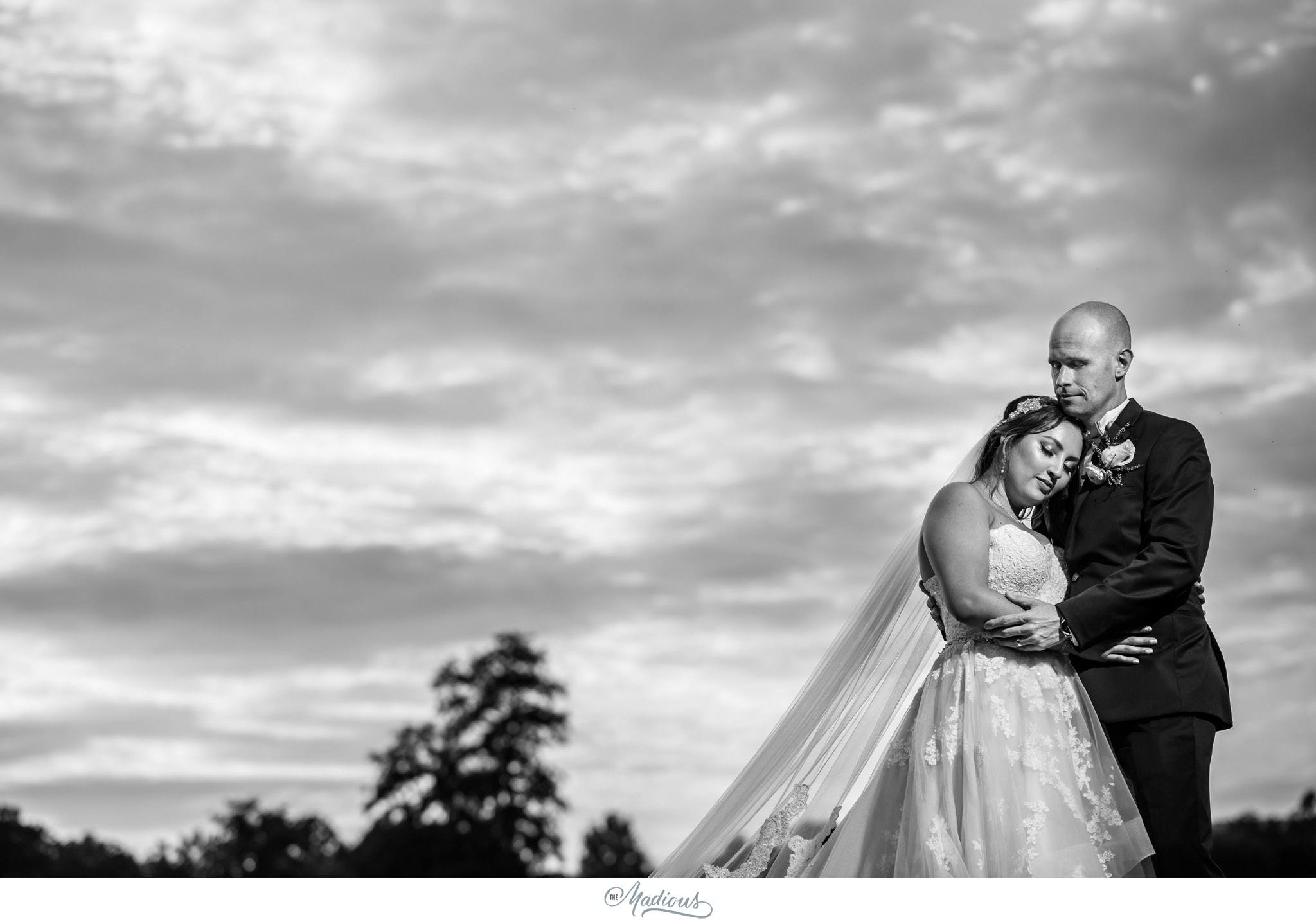 Stoneleigh Golf & Country Club Wedding_110.JPG