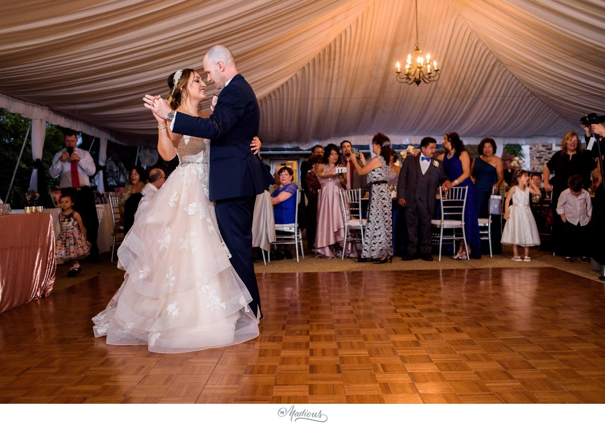 Stoneleigh Golf & Country Club Wedding_127.JPG