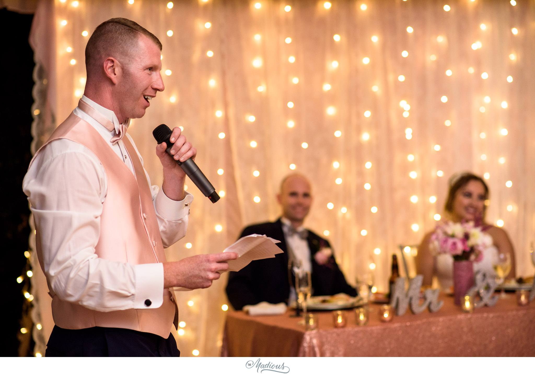 Stoneleigh Golf & Country Club Wedding_148.JPG