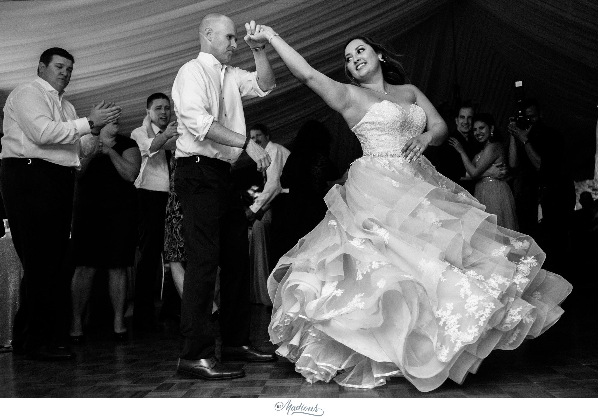 Stoneleigh Golf & Country Club Wedding_256.JPG