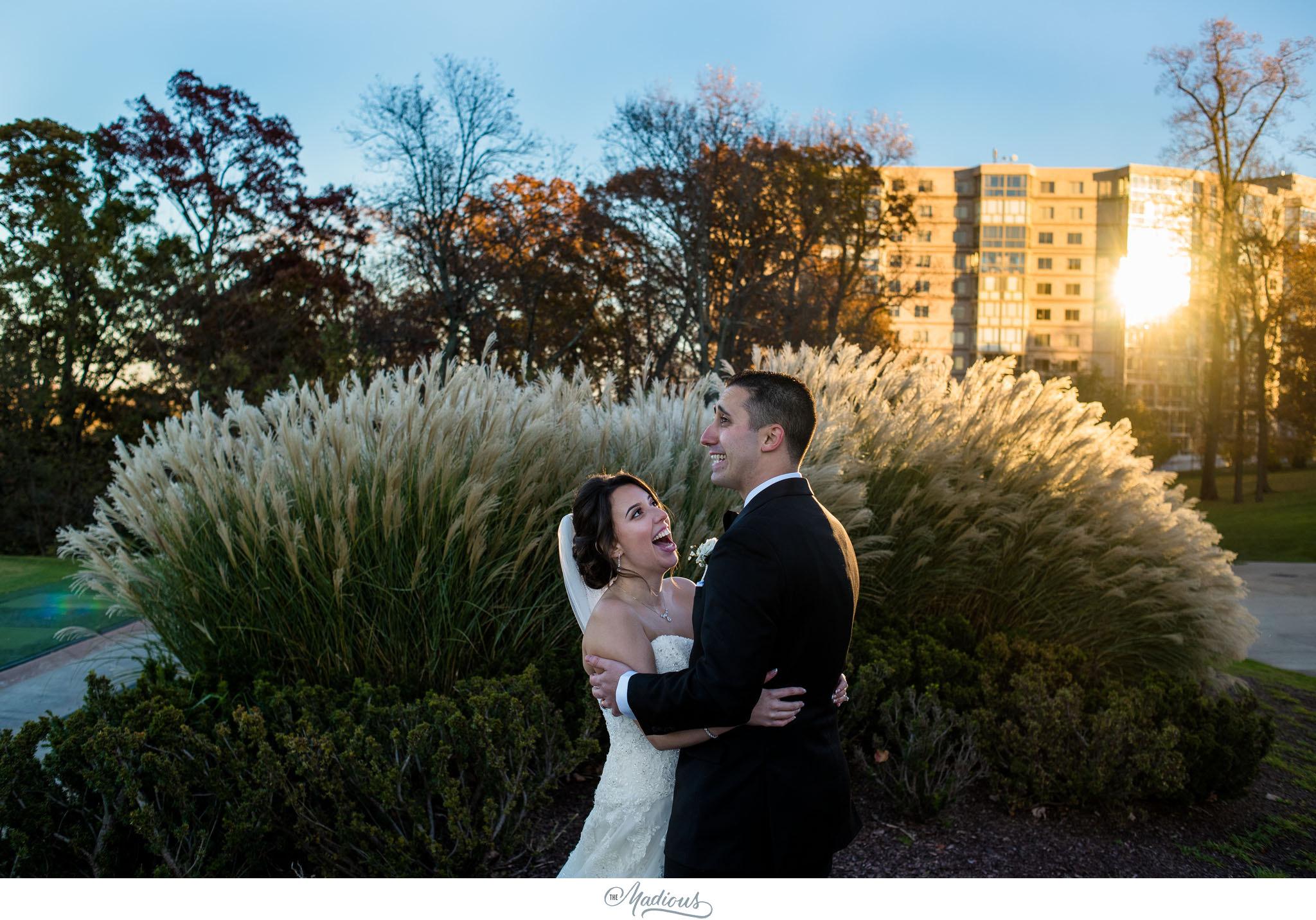 Lansdowne Resort Virginia Wedding 0104.JPG