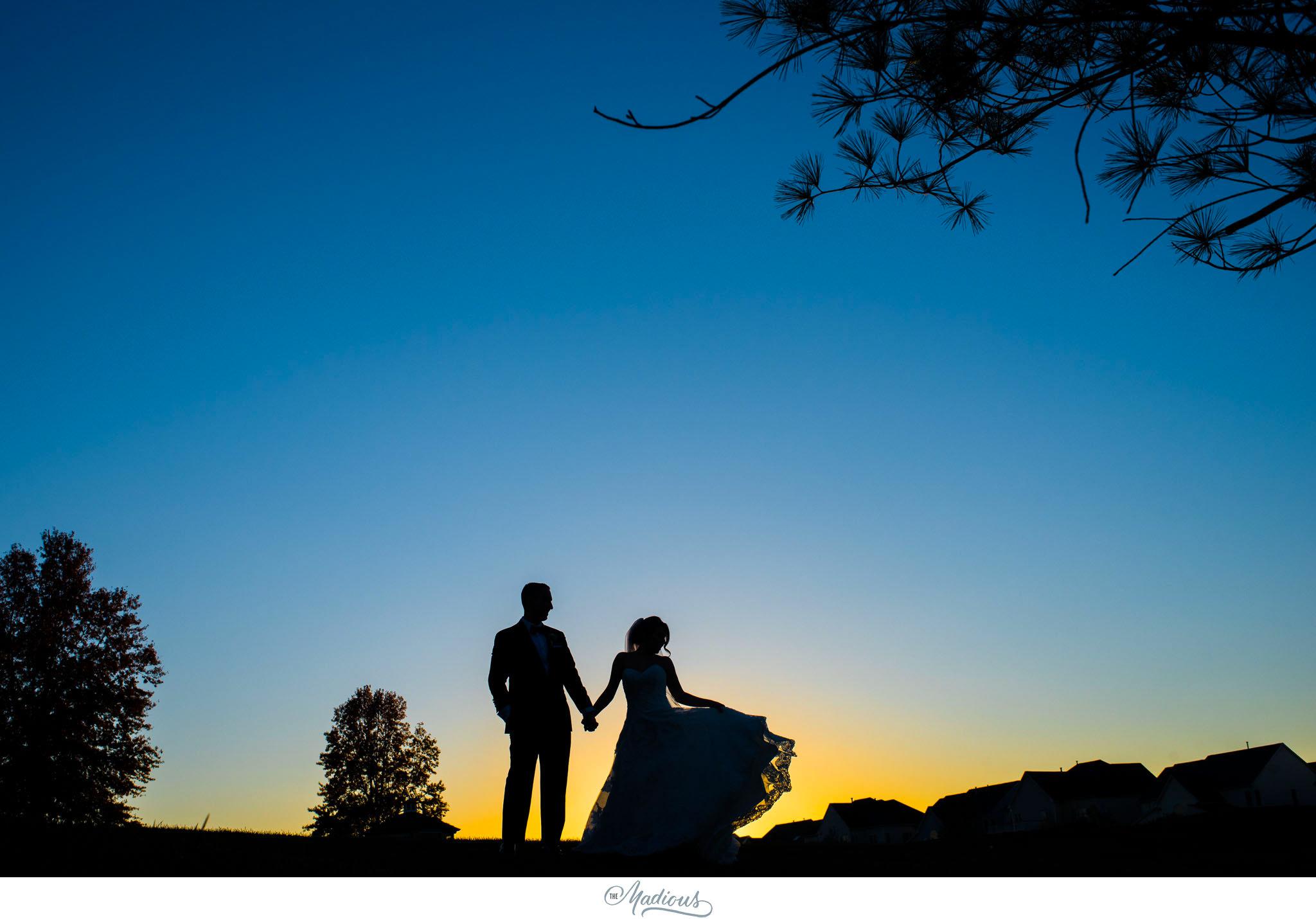 Lansdowne resort wedding shahira evan www.madious.com_462.jpg