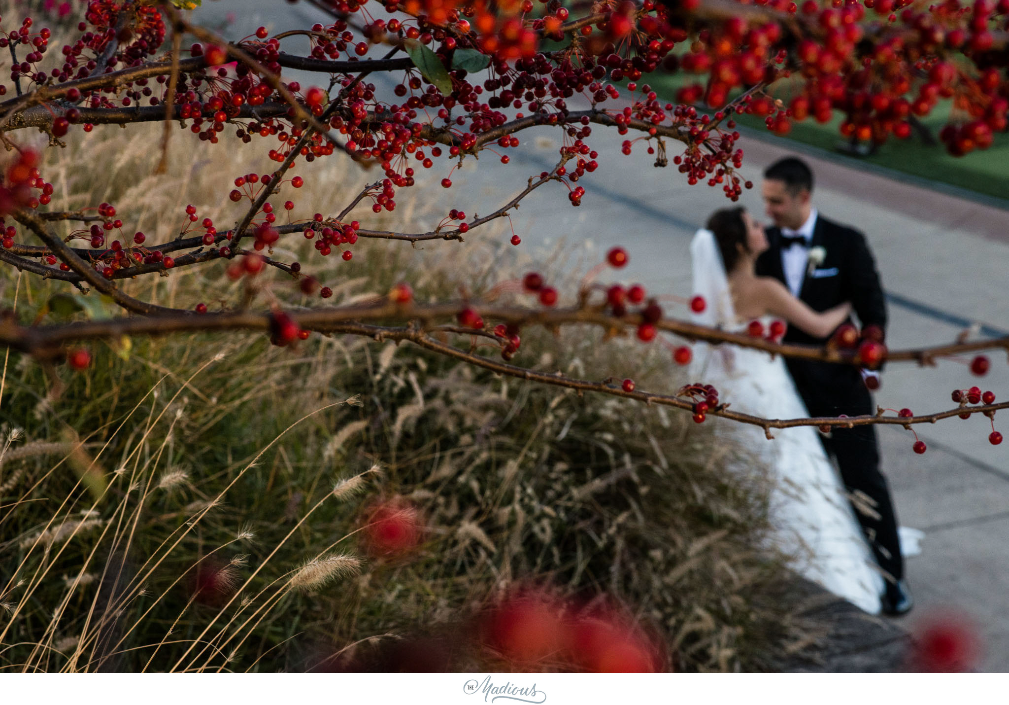 Lansdowne resort wedding shahira evan www.madious.com_447.jpg