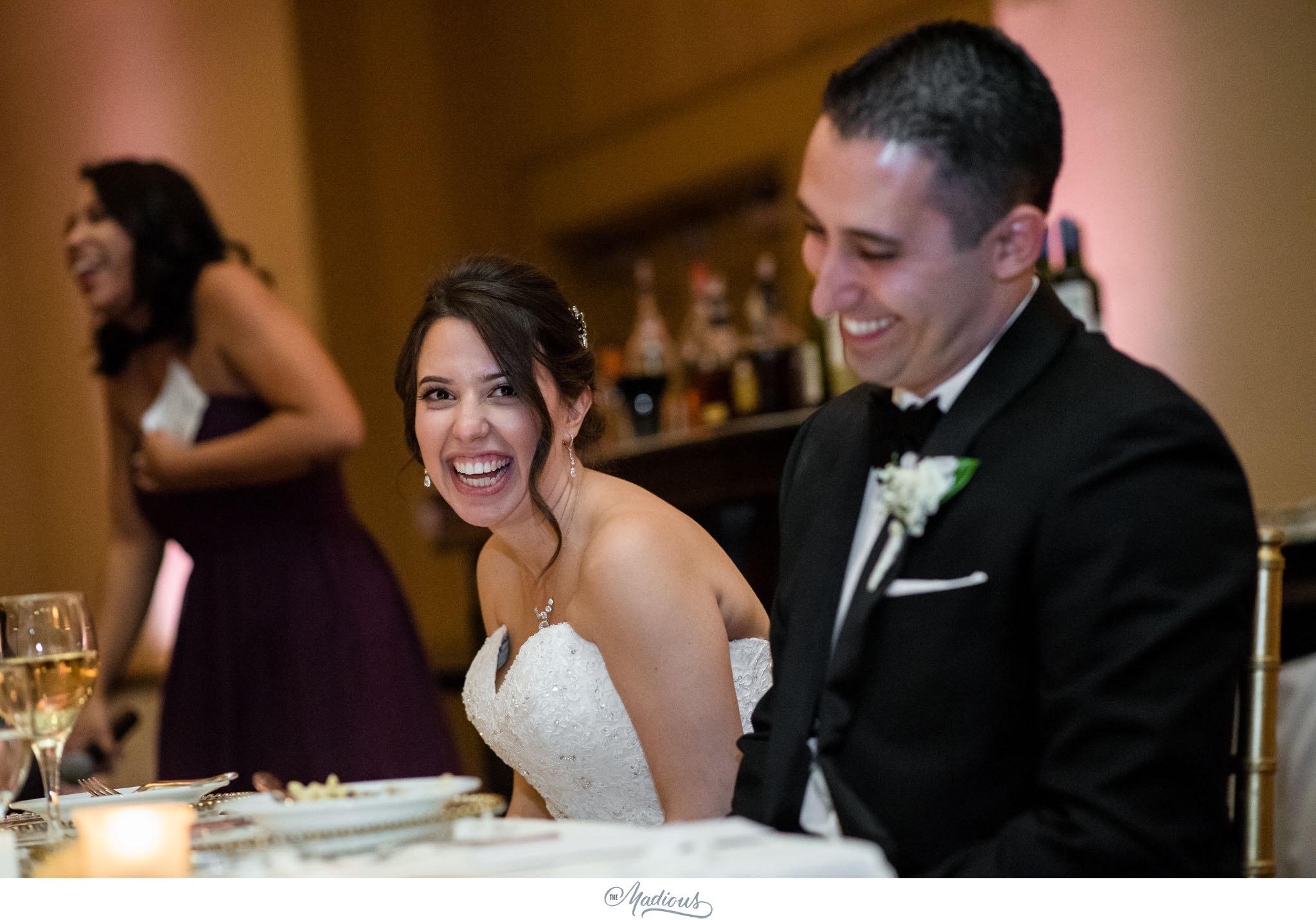 Lansdowne Resort Virginia Wedding 0170.JPG