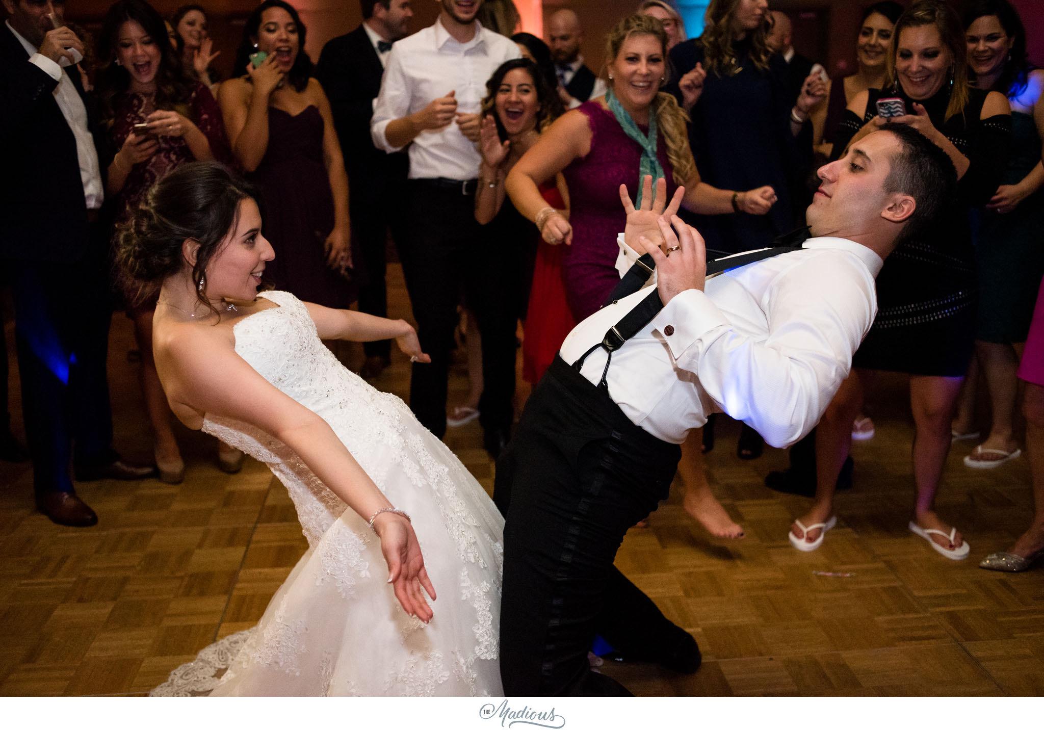 Lansdowne Resort Virginia Wedding 0230.JPG