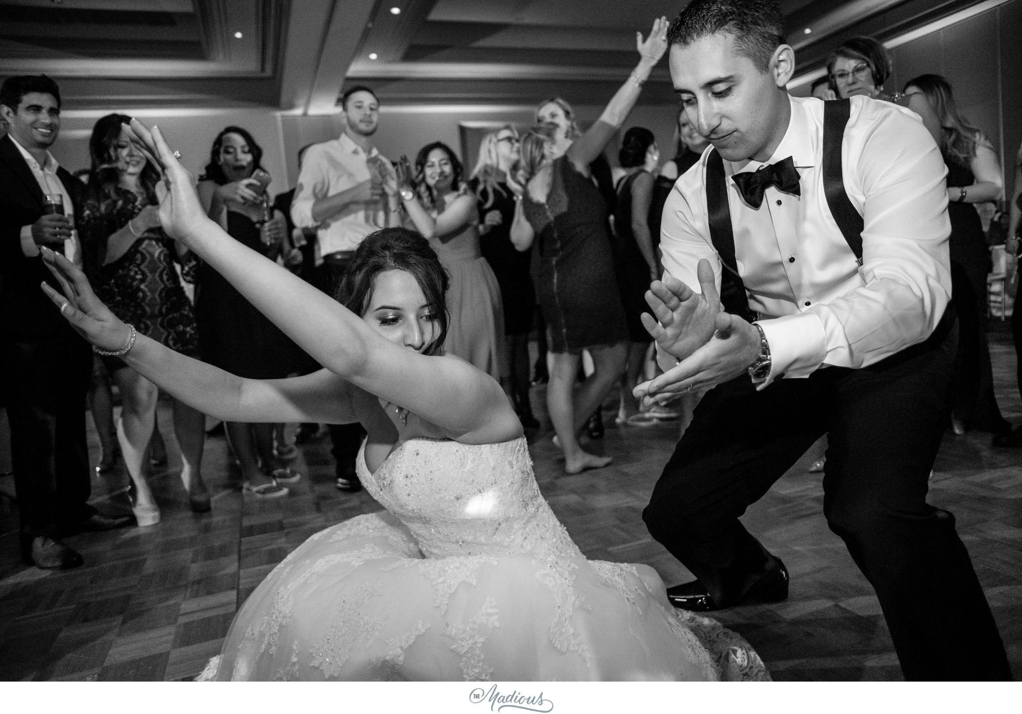 Lansdowne resort wedding shahira evan www.madious.com_977.jpg