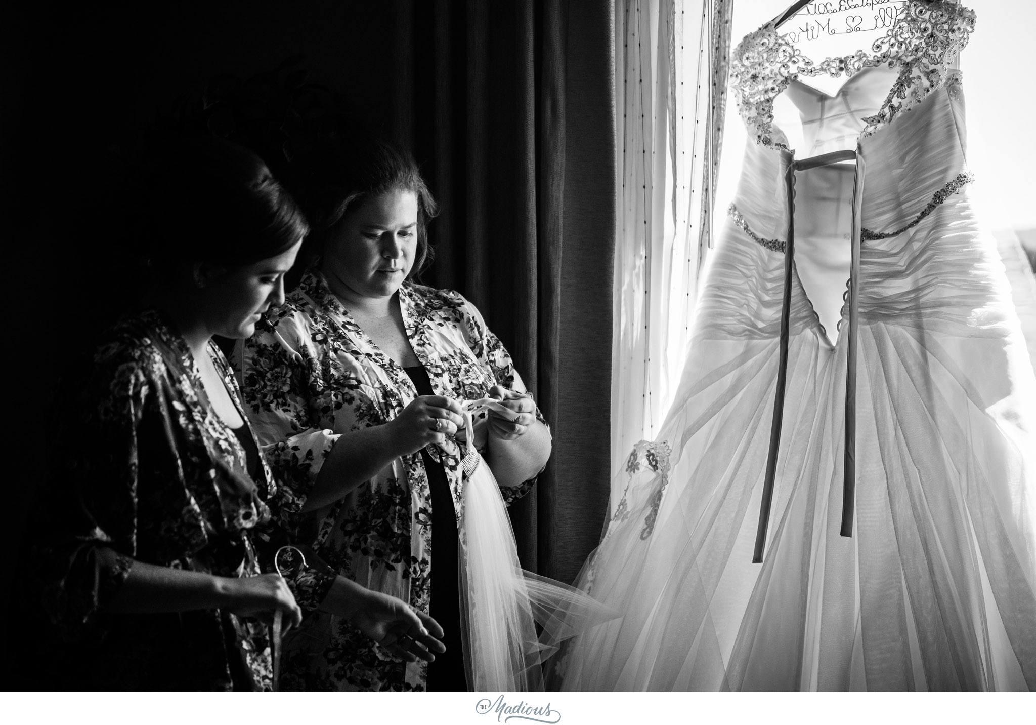 Monterre Vineyard Wedding Orefield, PA_001.JPG