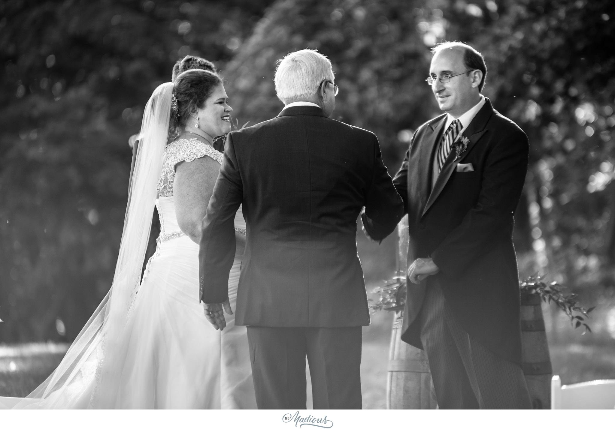 Monterre Vineyard Wedding Orefield, PA_013.JPG