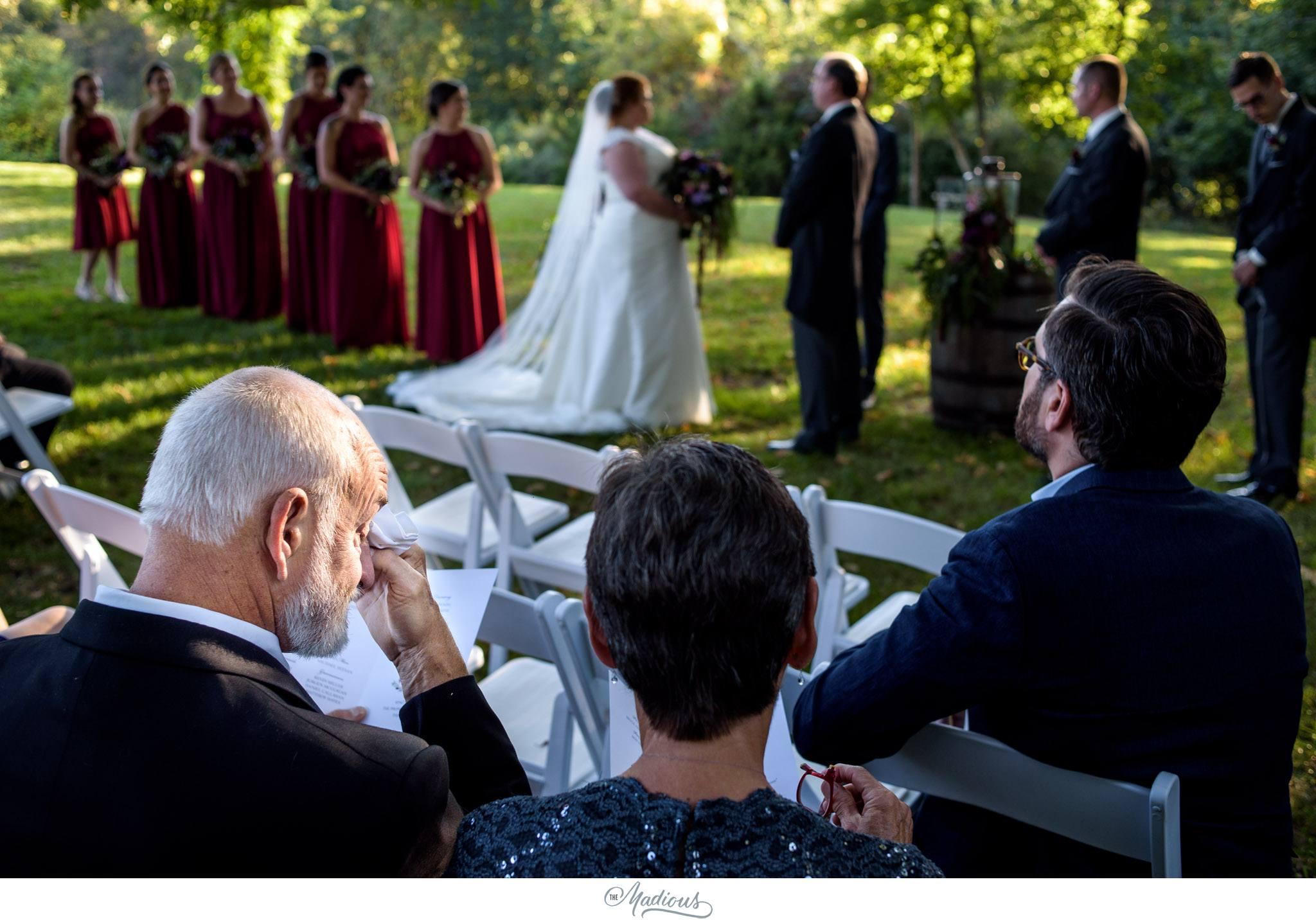 Monterre Vineyard Wedding Orefield, PA_016.JPG