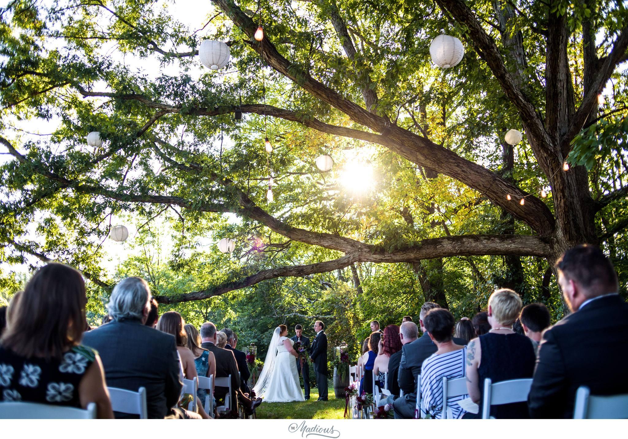 Monterre Vineyard Wedding Orefield, PA_015.JPG