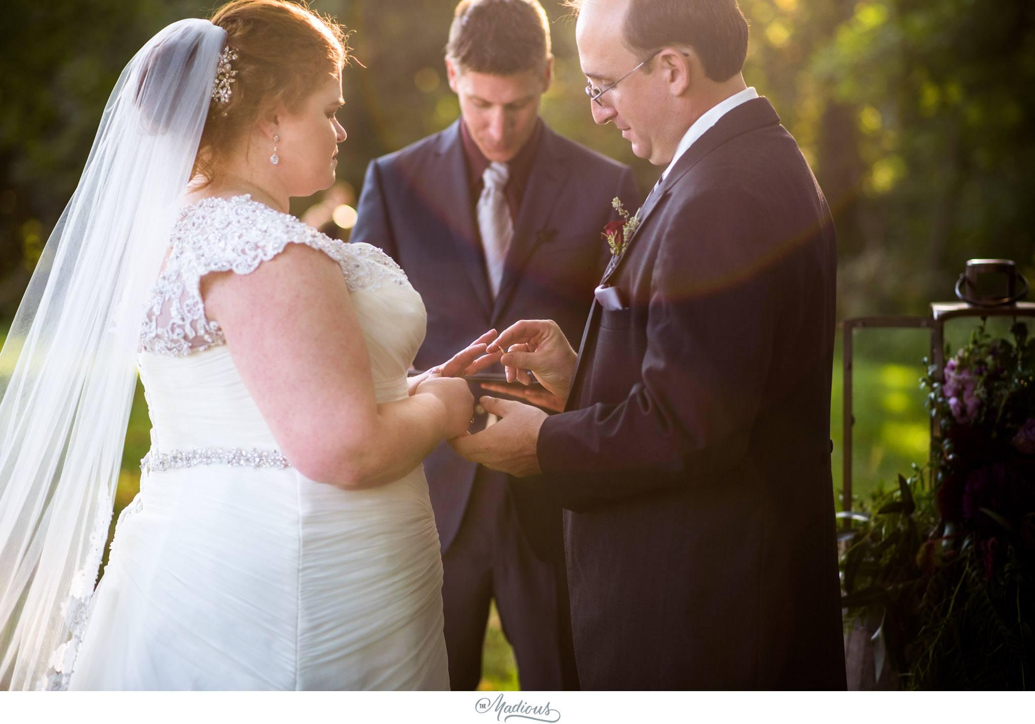 Monterre Vineyard Wedding Orefield, PA_017.JPG