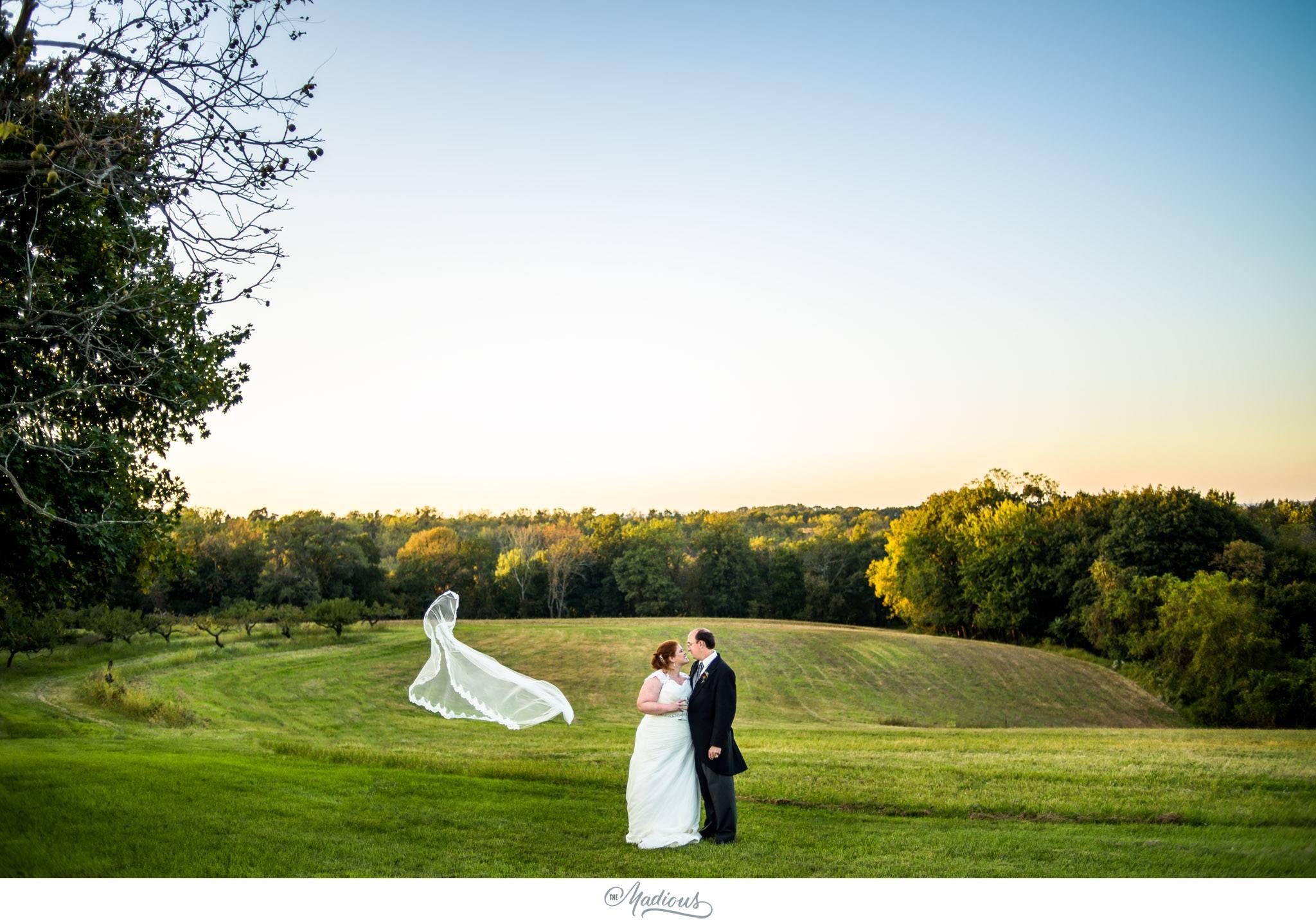 Monterre Vineyard Wedding Orefield, PA_021.JPG