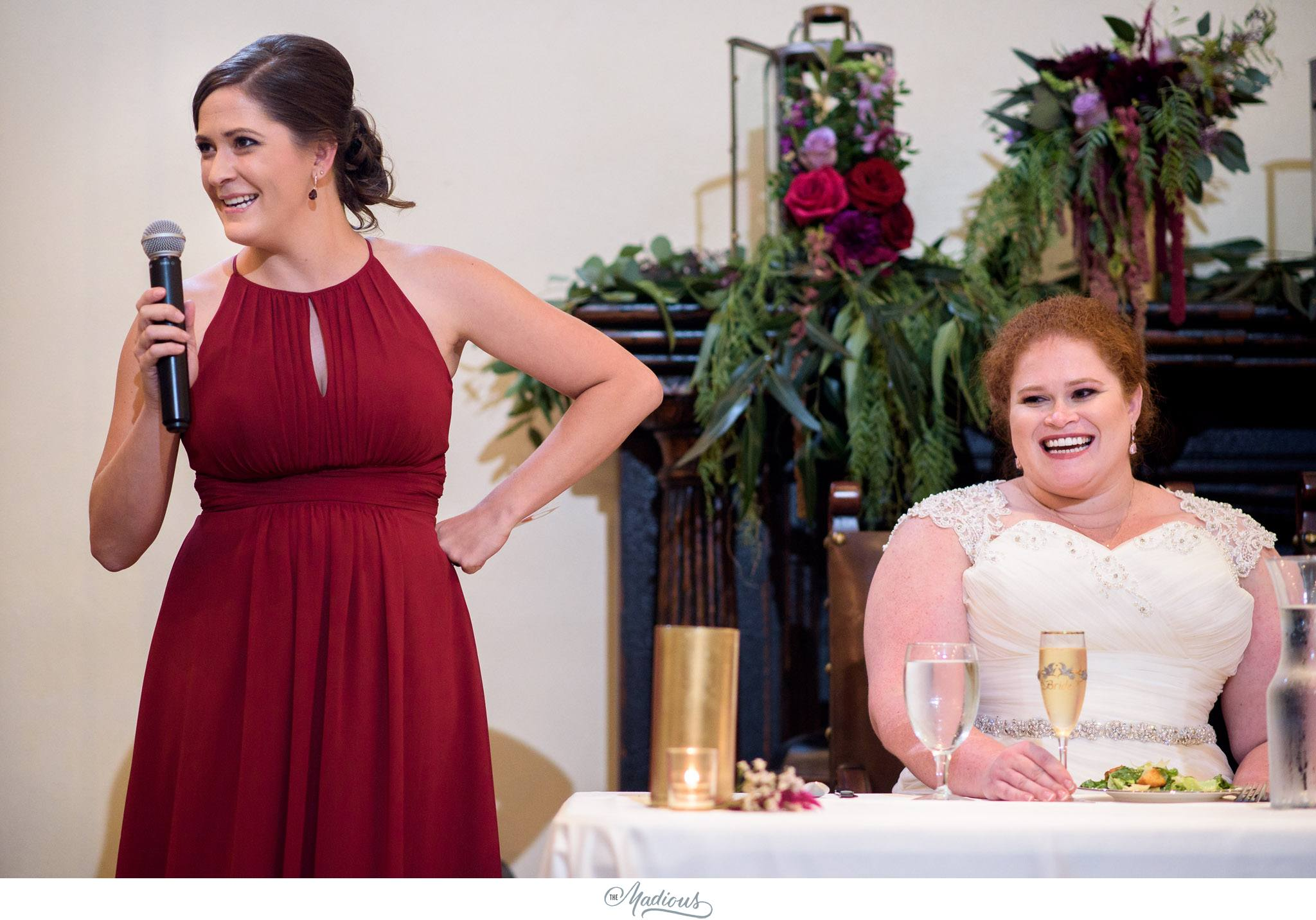Monterre Vineyard Wedding Orefield, PA_023.JPG