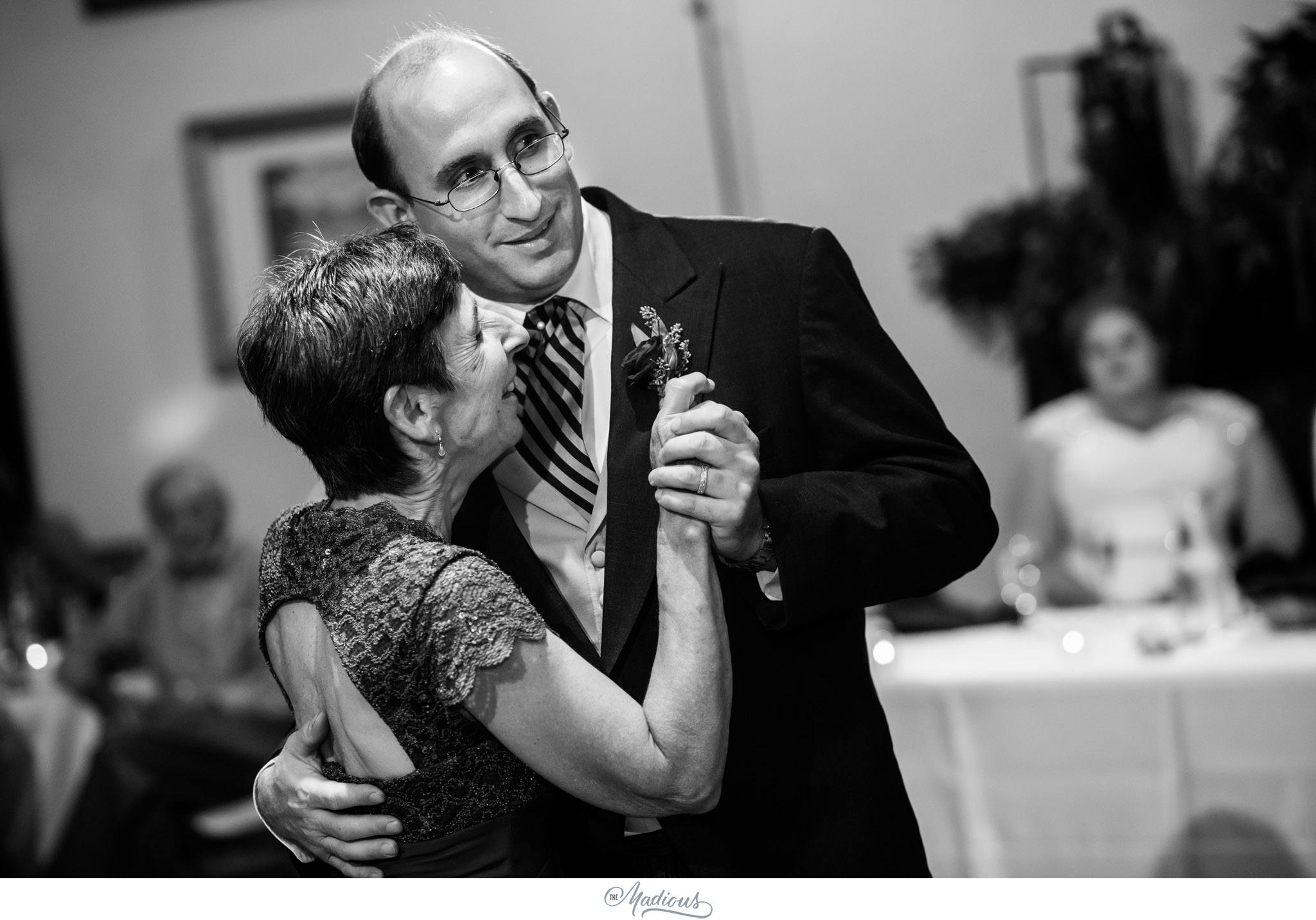 Monterre Vineyard Wedding Orefield, PA_028.JPG