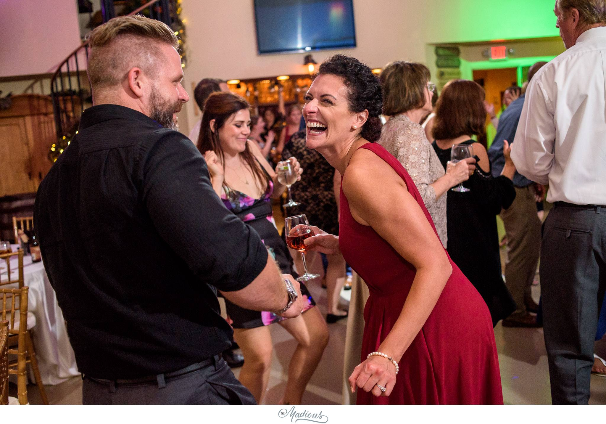 Monterre Vineyard Wedding Orefield, PA_032.JPG