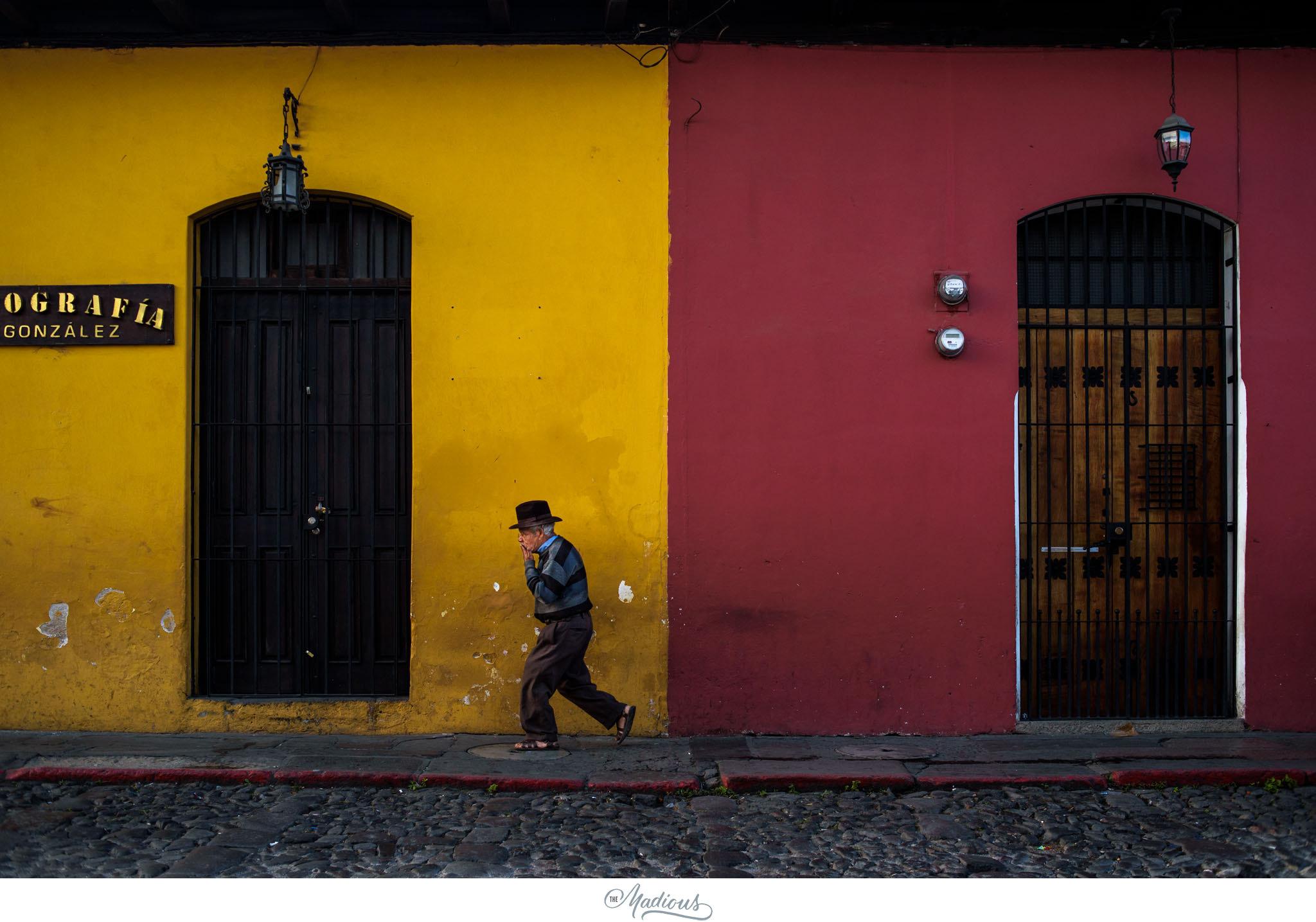 Leigh_Rob_Antigua_Guatemala_Santa_Clara_Destination_Wedding_03.JPG