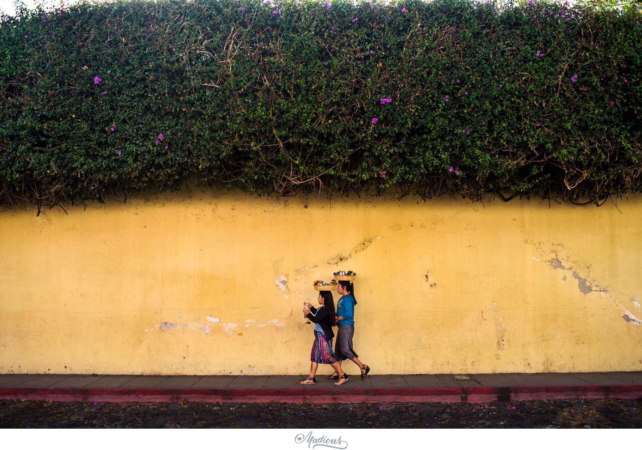 Leigh_Rob_Antigua_Guatemala_Santa_Clara_Destination_Wedding_01.JPG