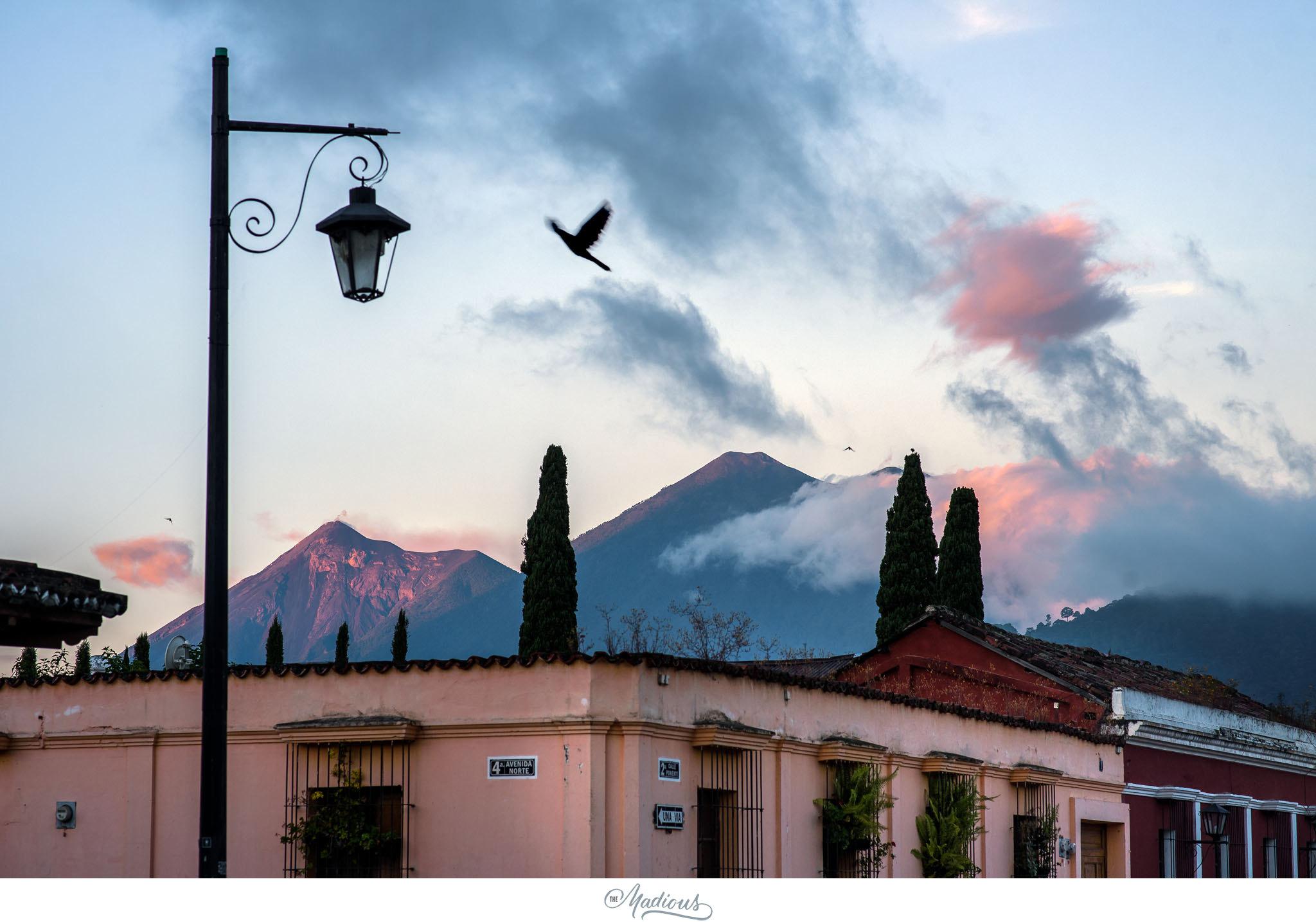 Leigh_Rob_Antigua_Guatemala_Santa_Clara_Destination_Wedding_04.JPG