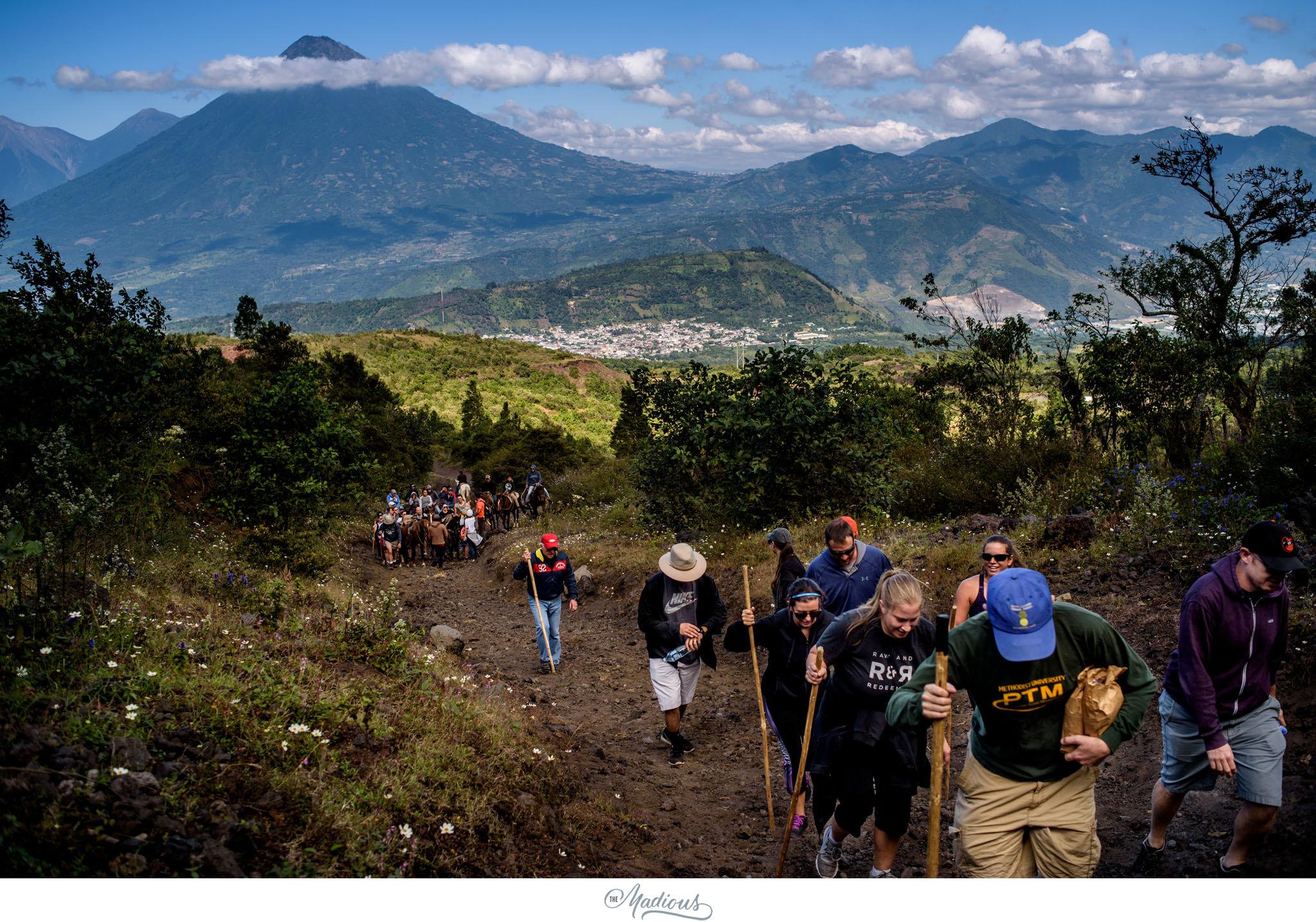 Leigh_Rob_Antigua_Guatemala_Santa_Clara_Destination_Wedding_08.JPG